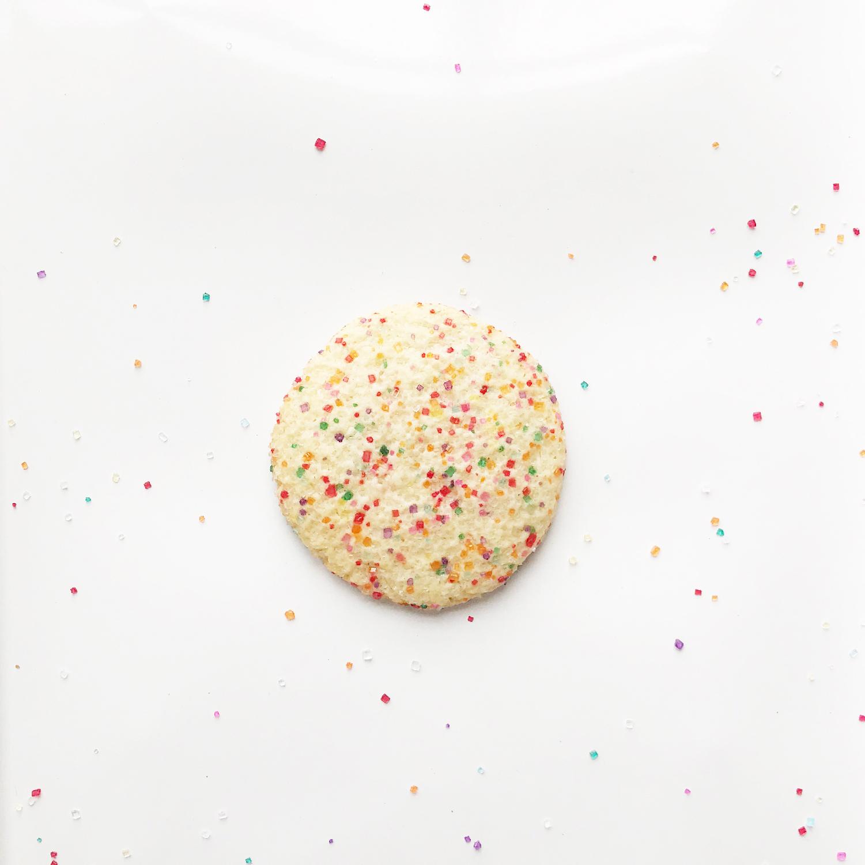 pinata_cookies_sq_1.jpg