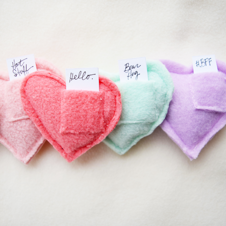 lavender_valentines_sq.jpg