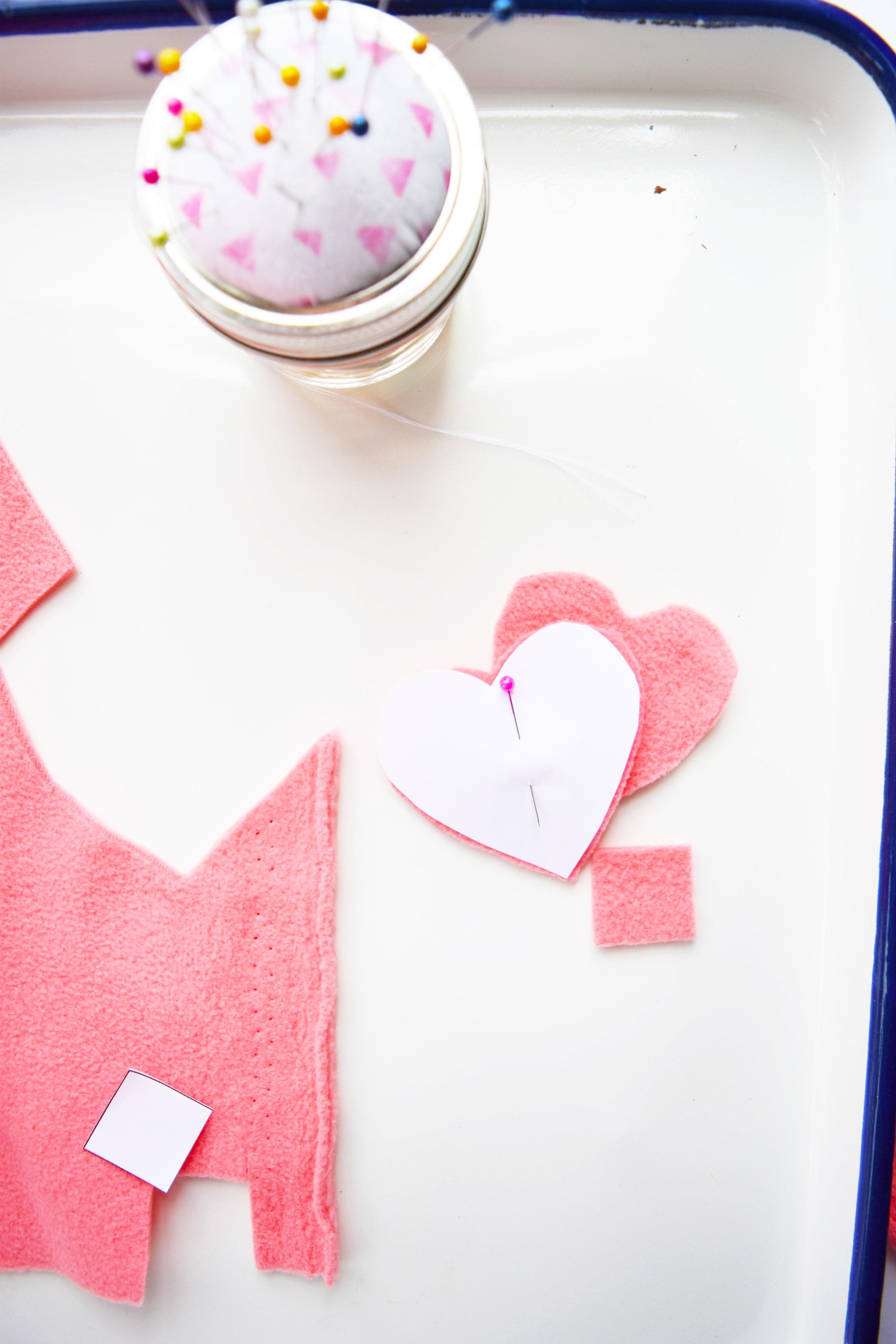 lavender_heart_valentines_9.jpg