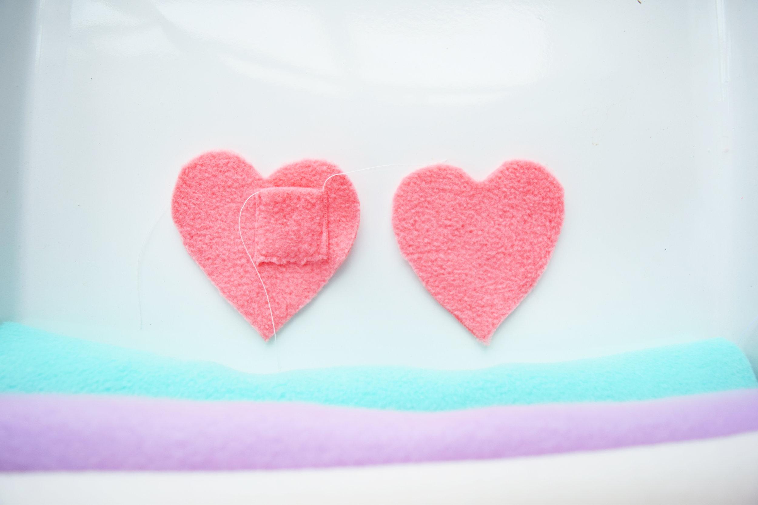lavender_heart_valentines_15.jpg