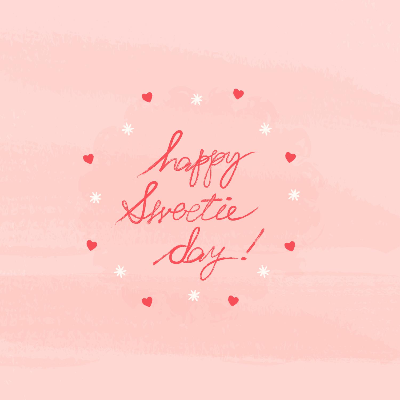 valentines_day_illustration_words.jpg