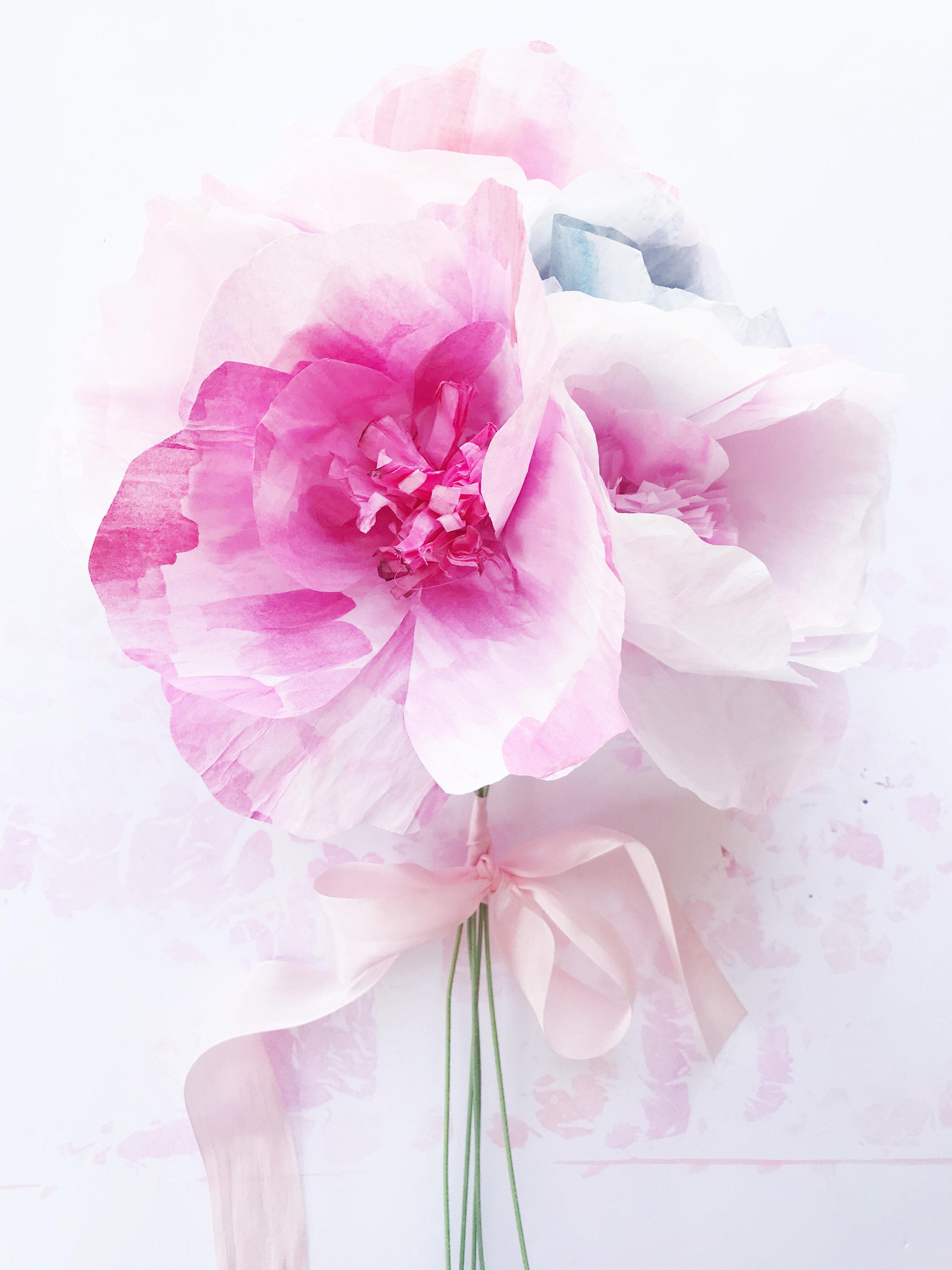 mom_flower_32.jpg