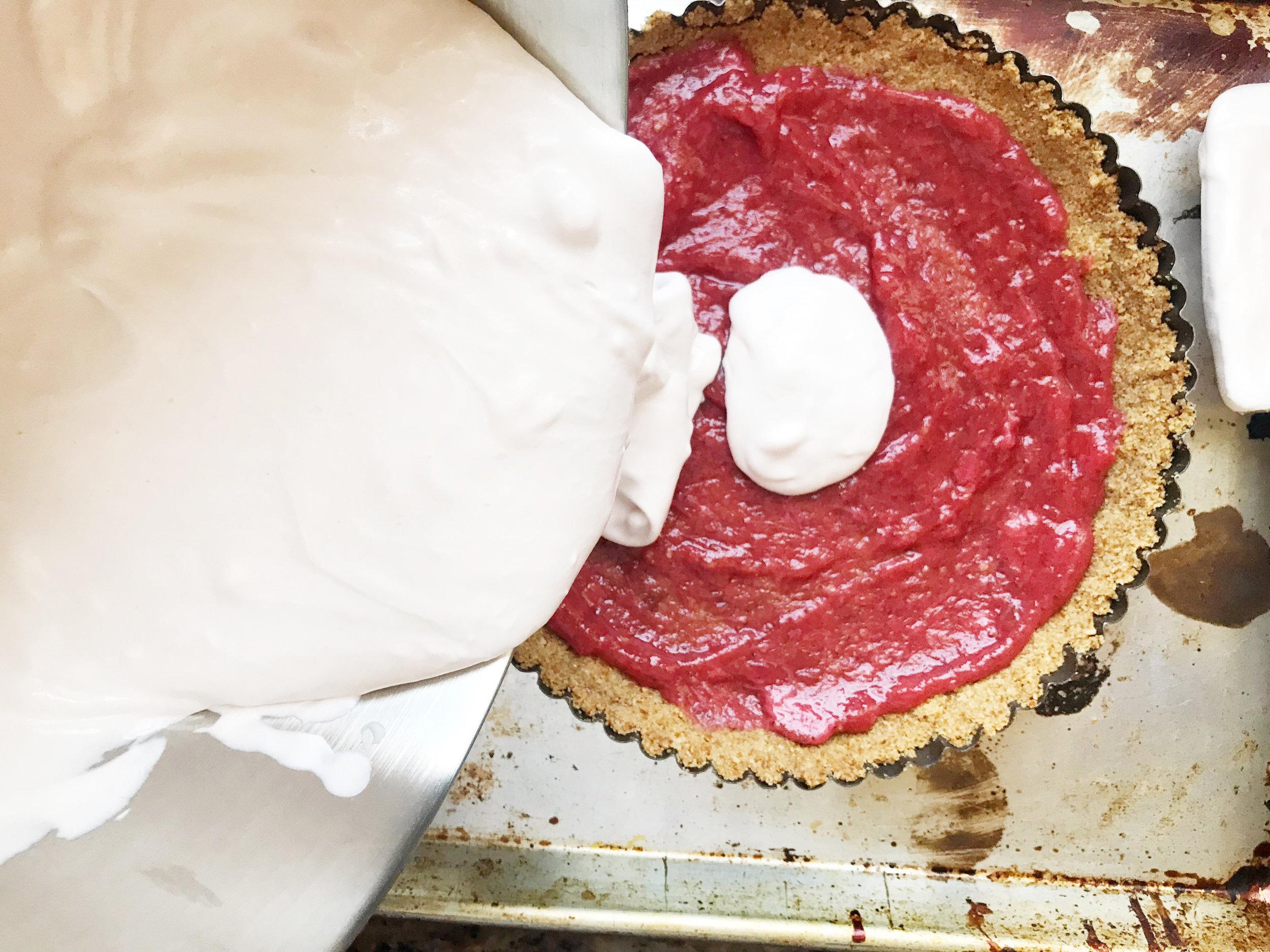 rhubarb_pretzel_pie_3.JPG