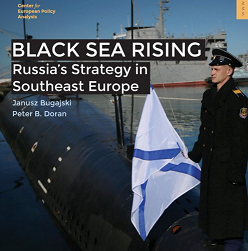 Black Sea Rising.png