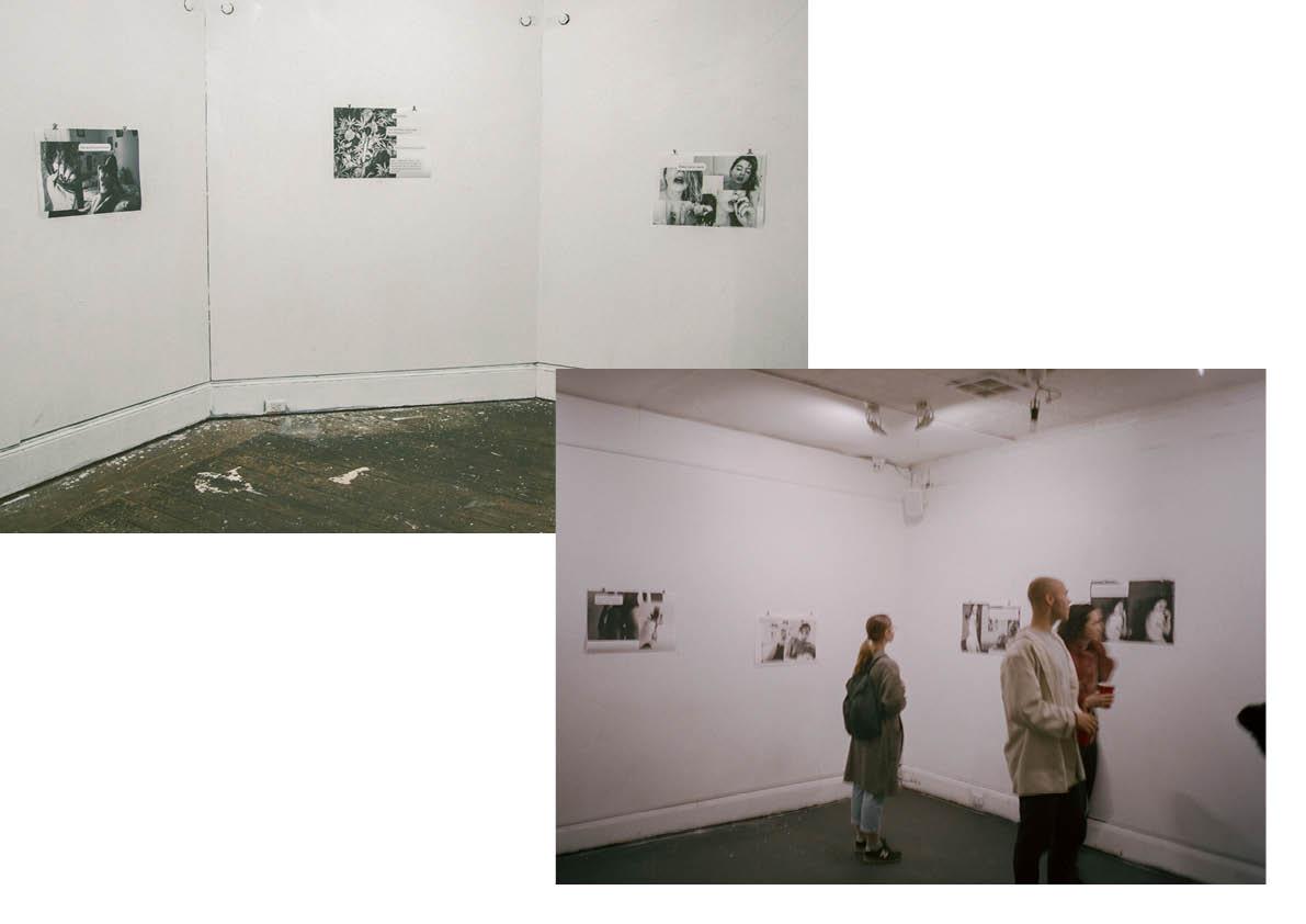 chokeme_exhibition3.jpg