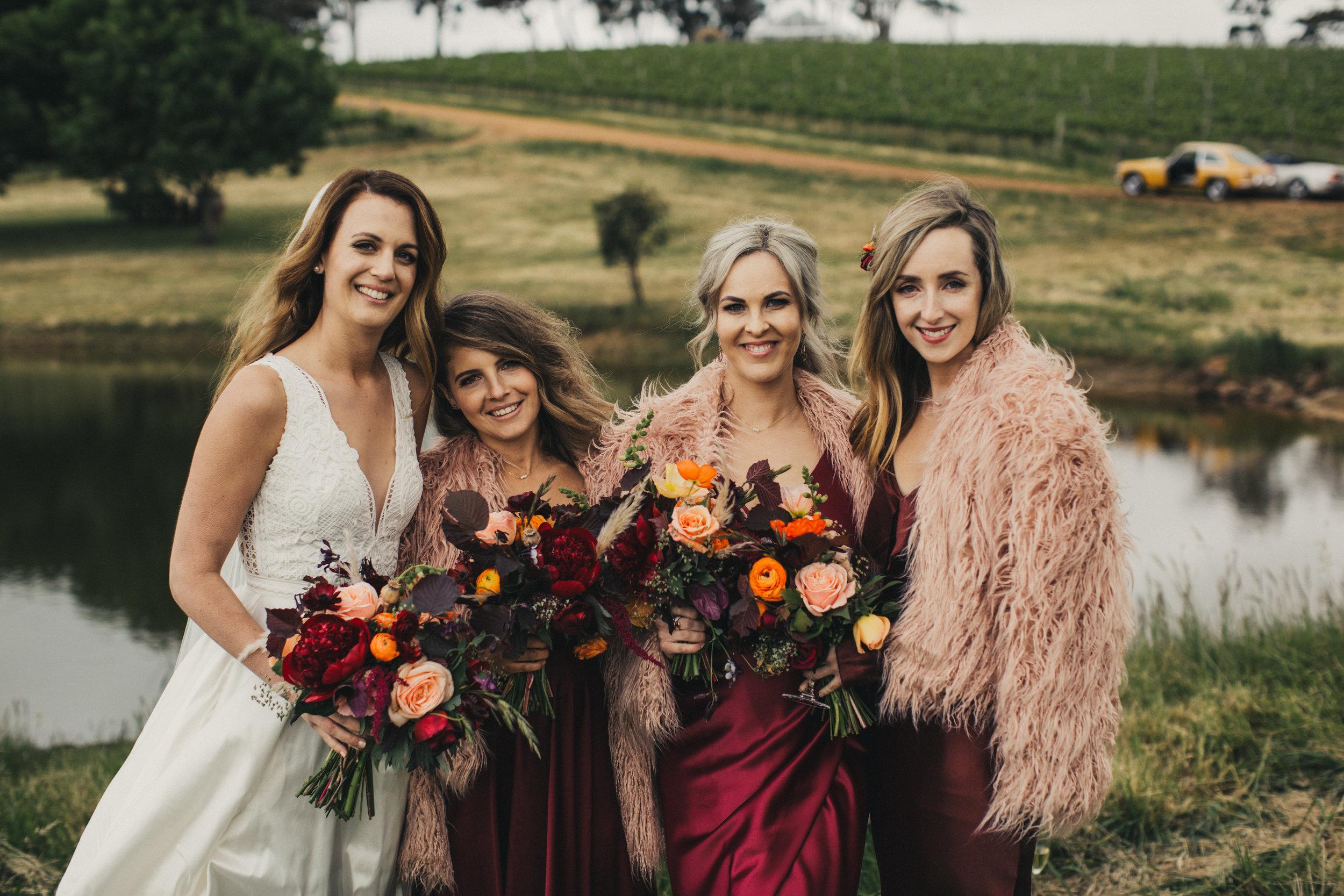zoe-rob-wedding-419.jpg