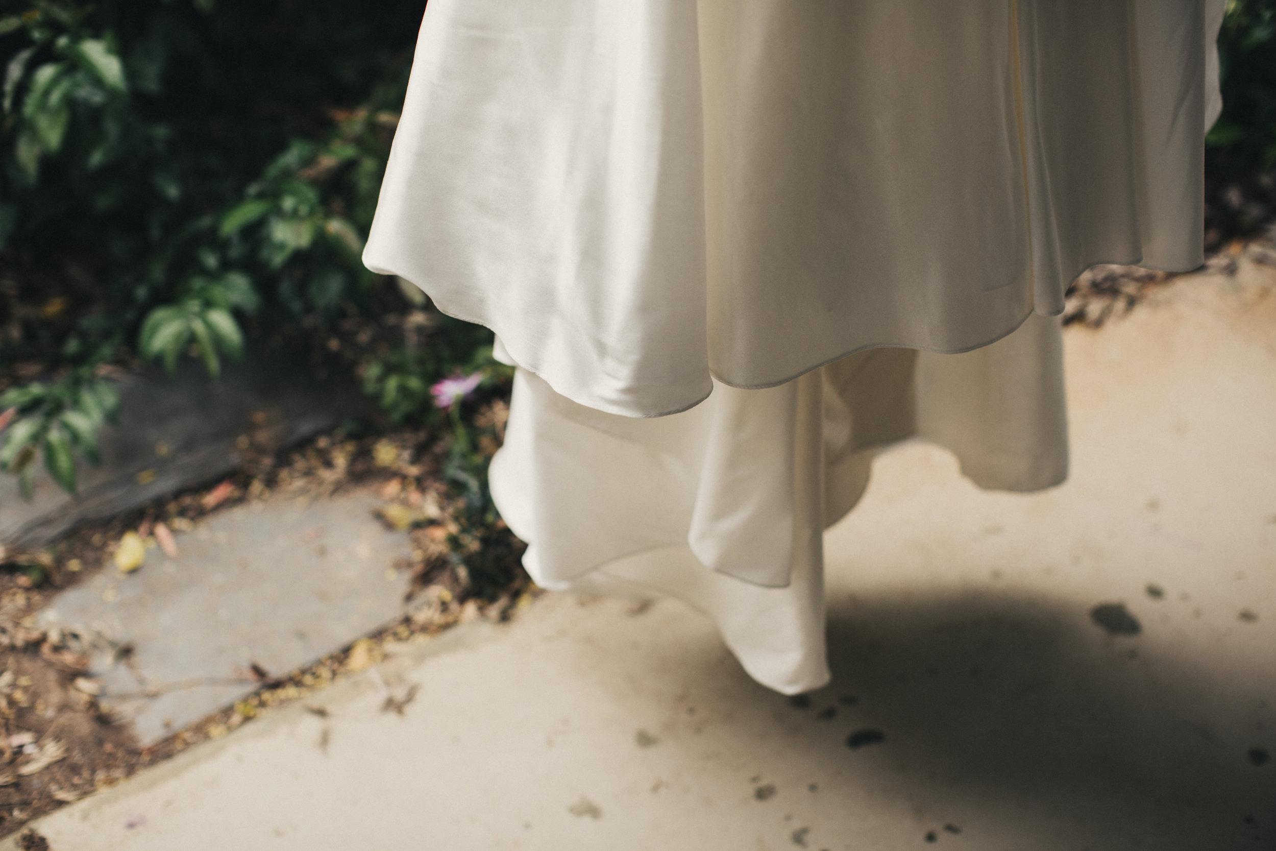 zoe-rob-wedding-110.jpg