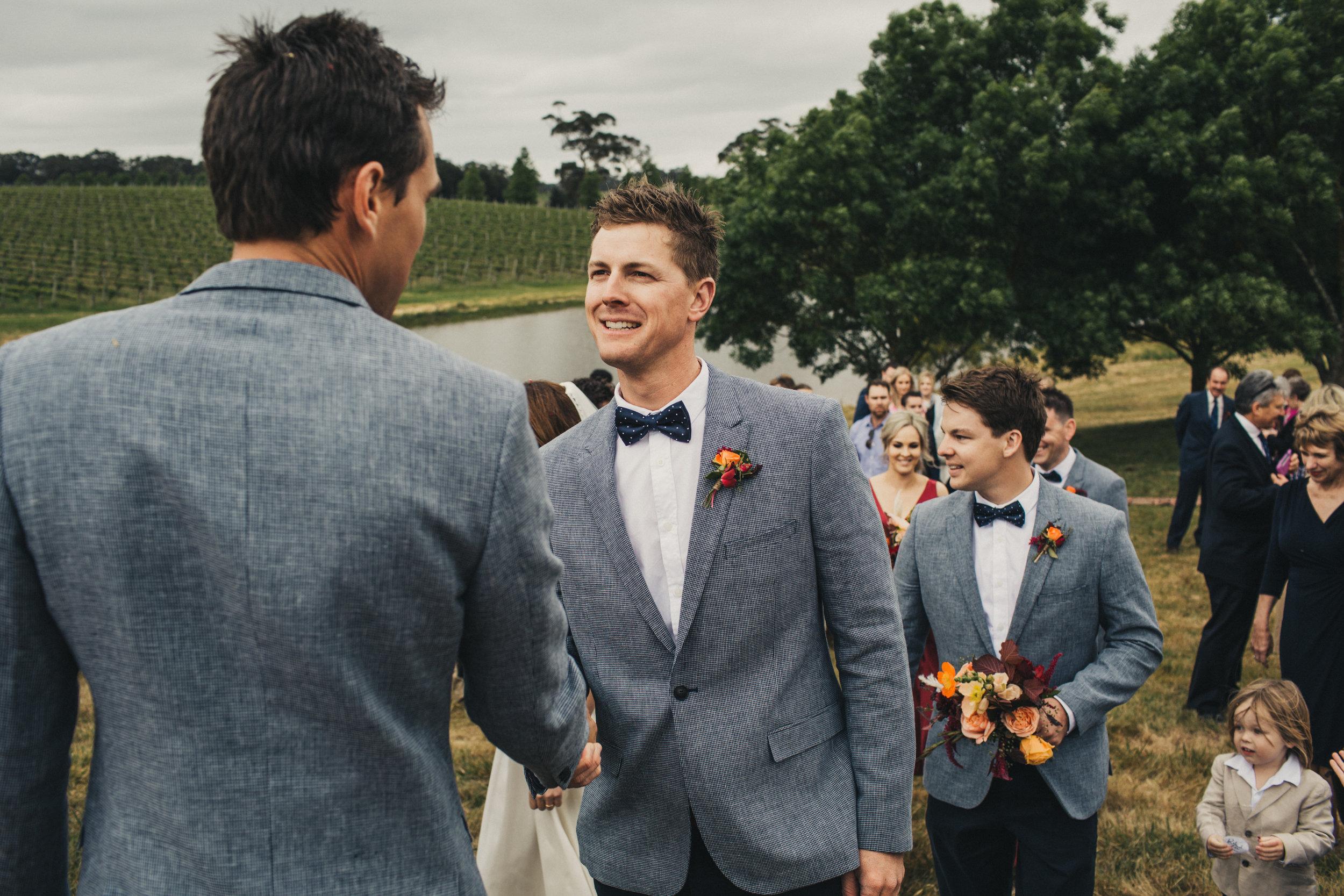 zoe-rob-wedding-353.jpg