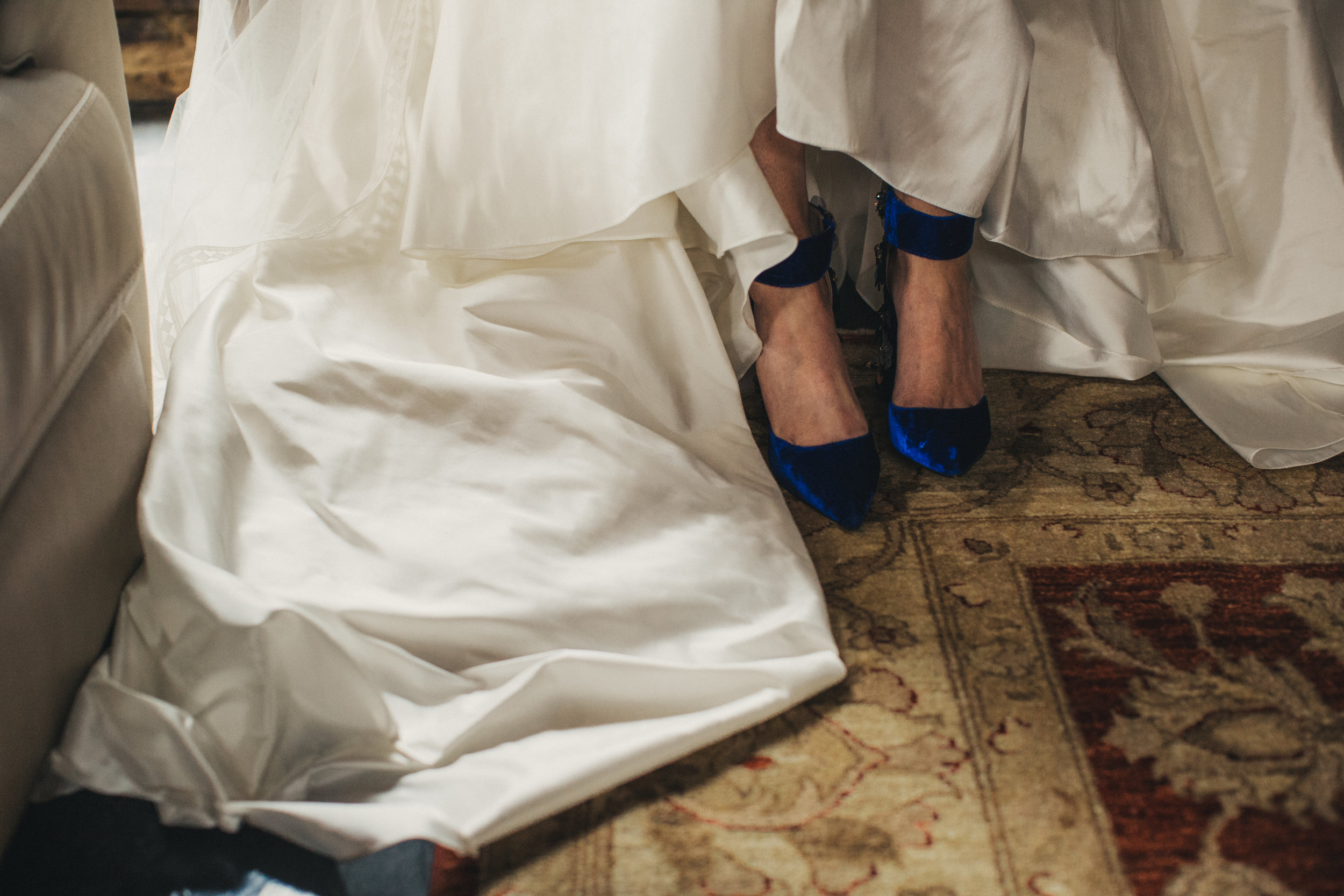 zoe-rob-wedding-193.jpg