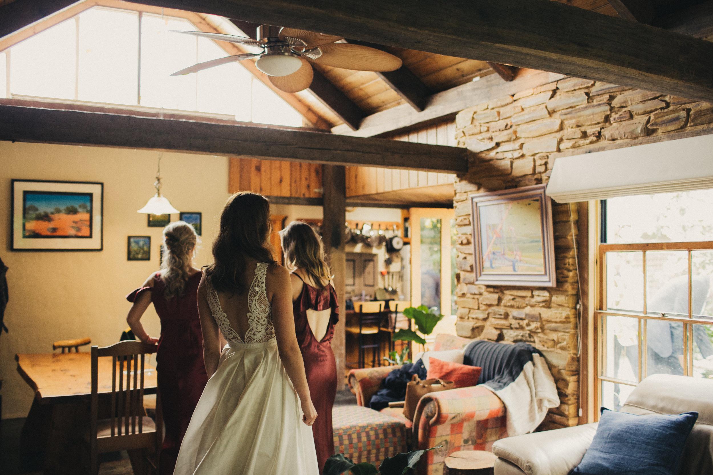 zoe-rob-wedding-167.jpg