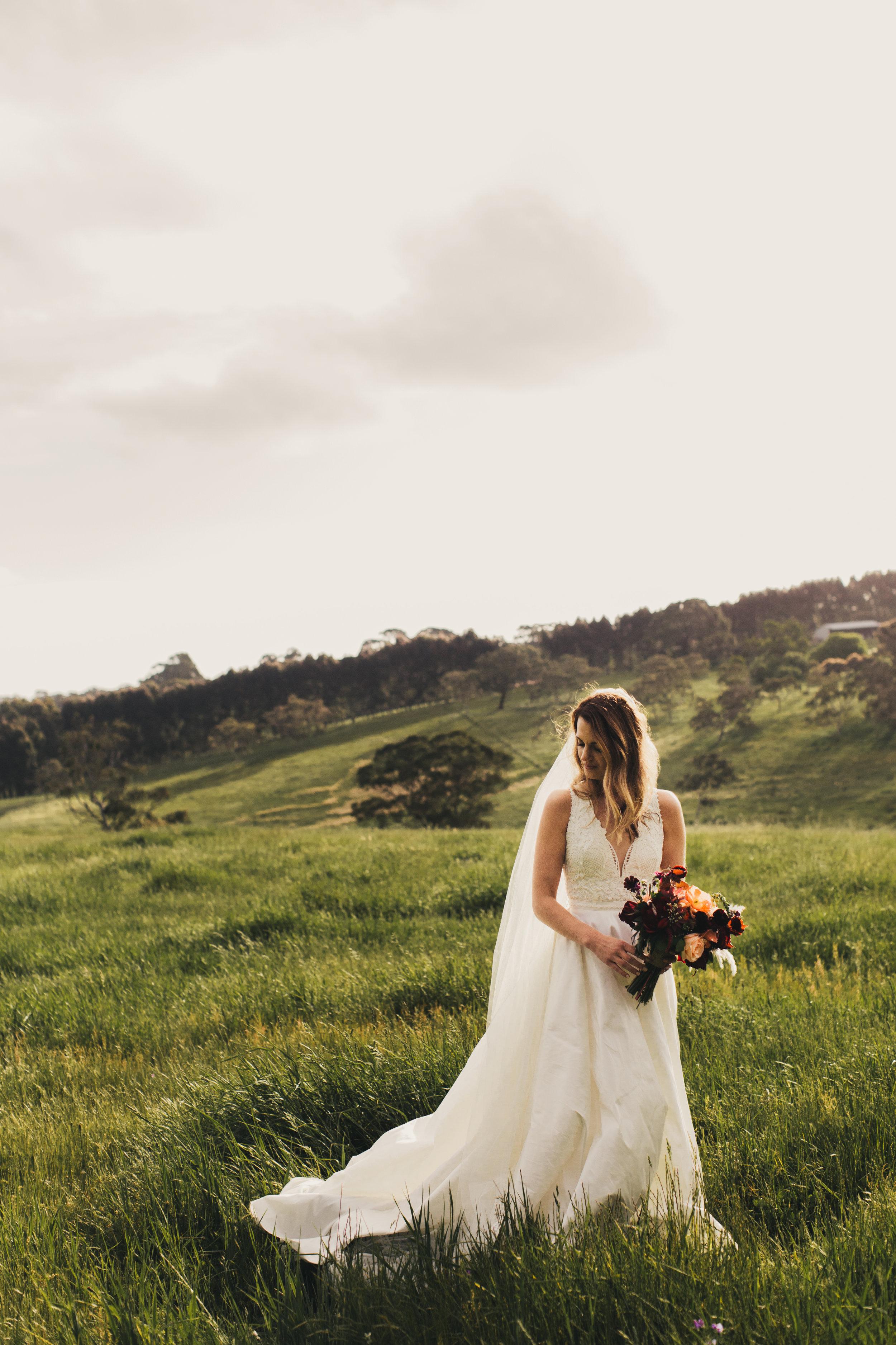 zoe-rob-wedding-476.jpg