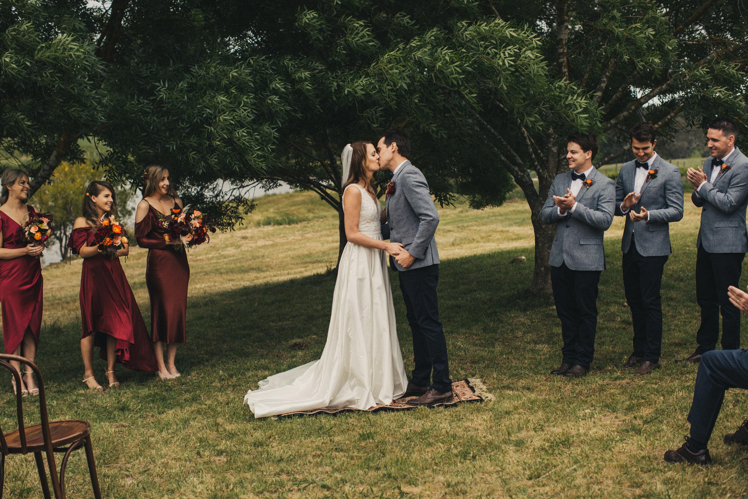zoe-rob-wedding-301.jpg