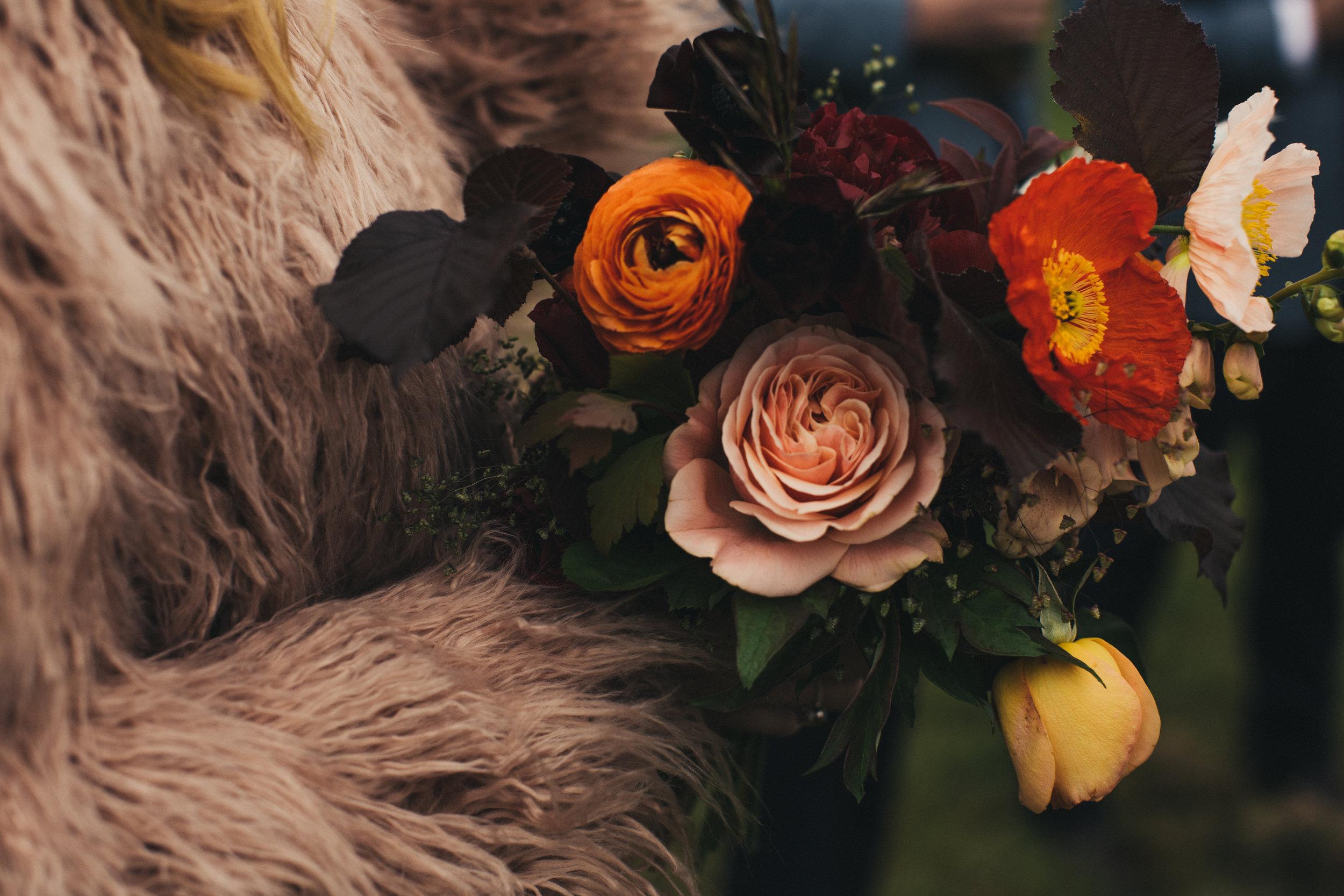 zoe-rob-wedding-388.jpg