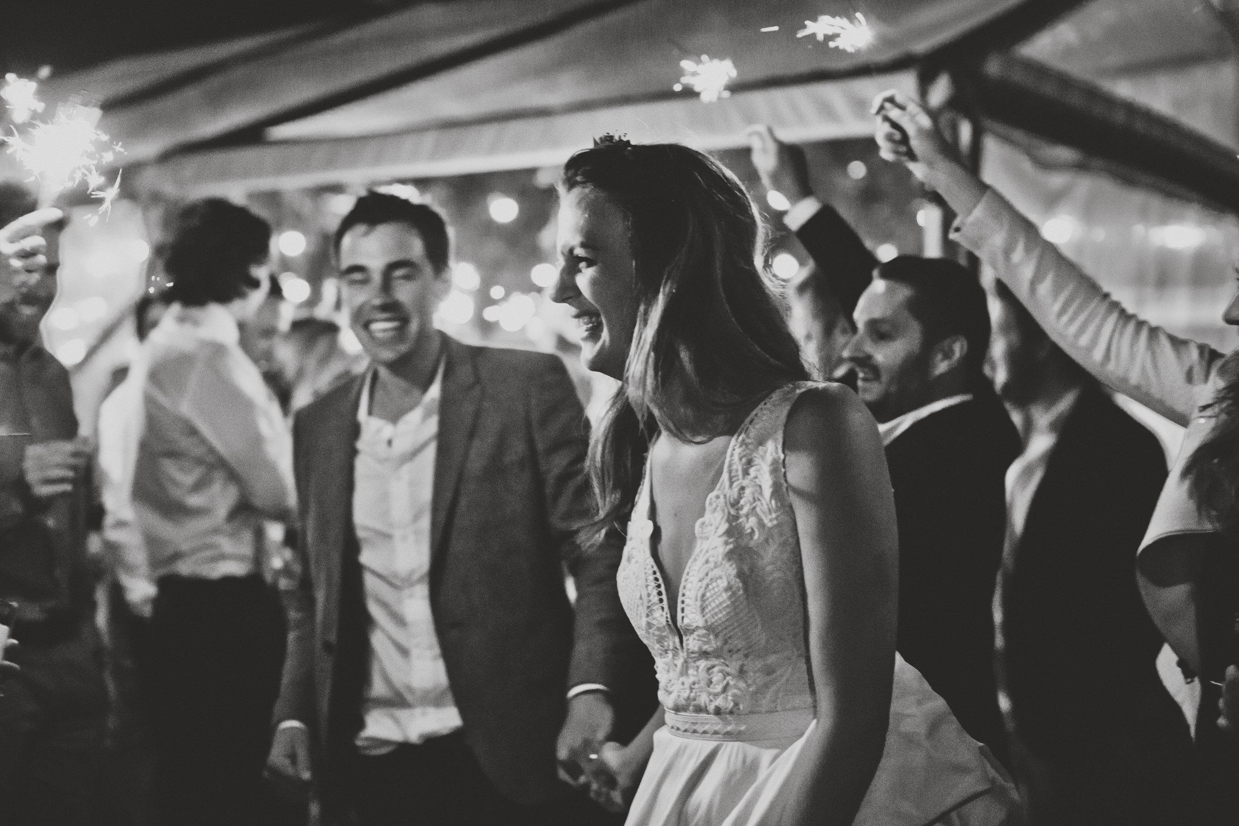 zoe-rob-wedding-814.jpg