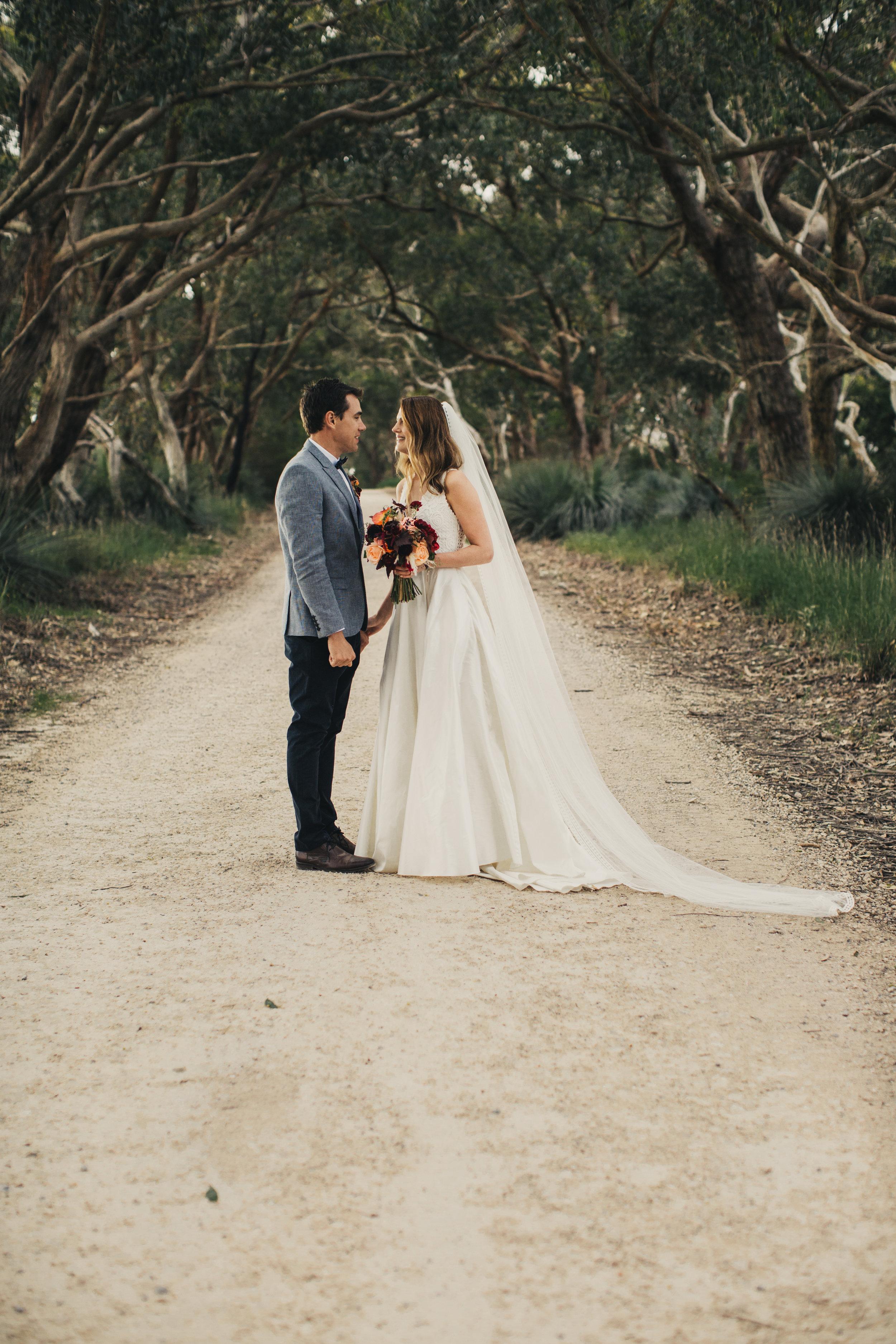 zoe-rob-wedding-453.jpg