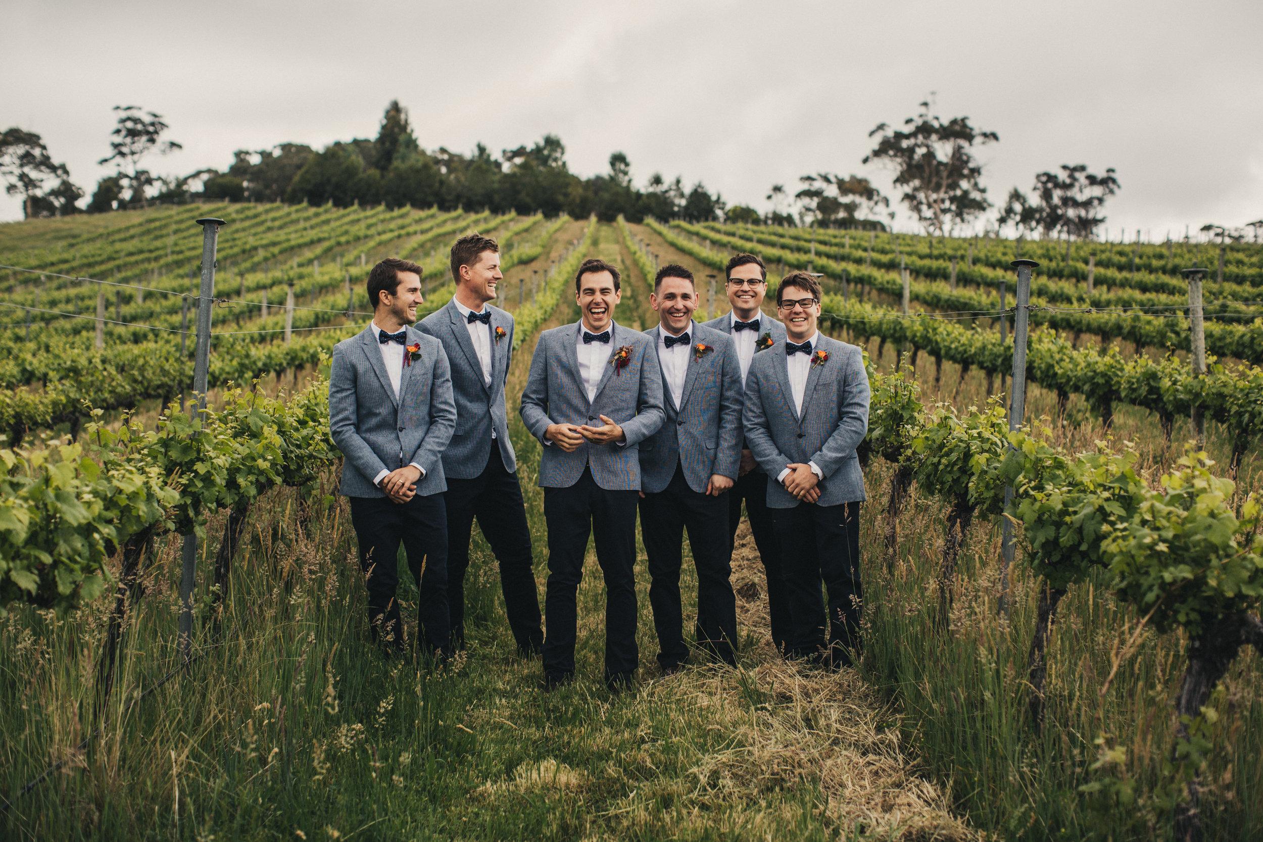 zoe-rob-wedding-412.jpg