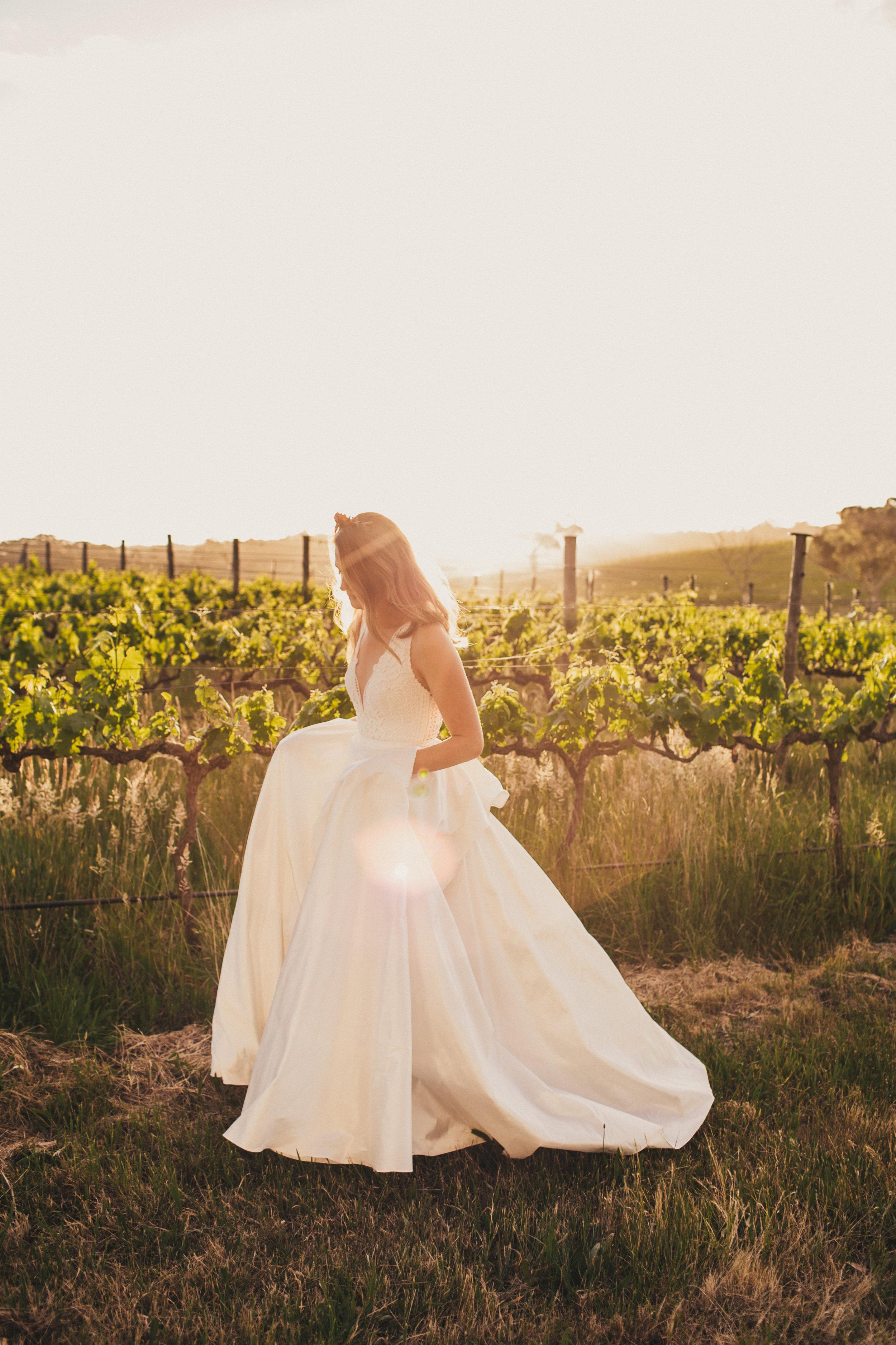 zoe-rob-wedding-595.jpg