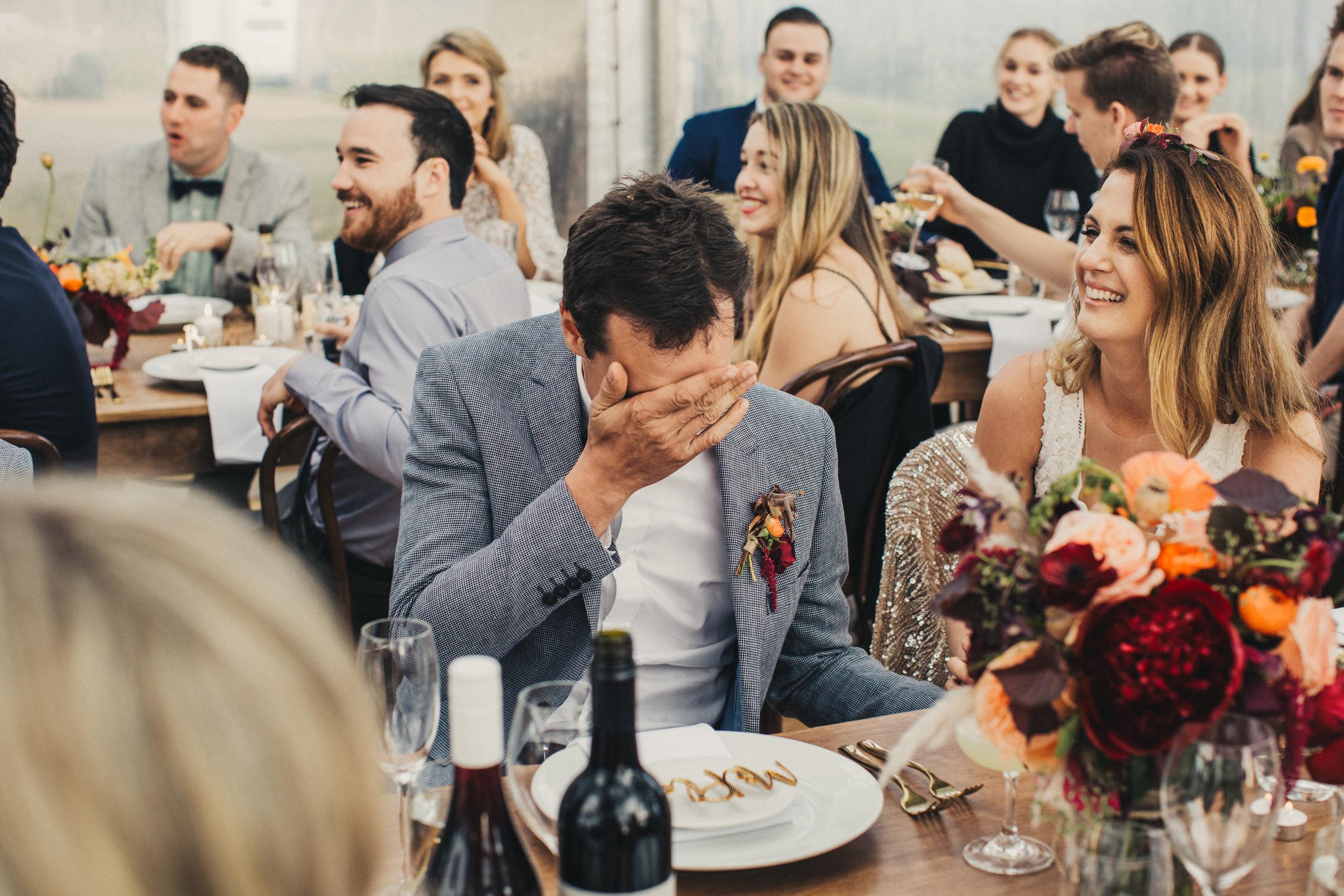 zoe-rob-wedding-534.jpg