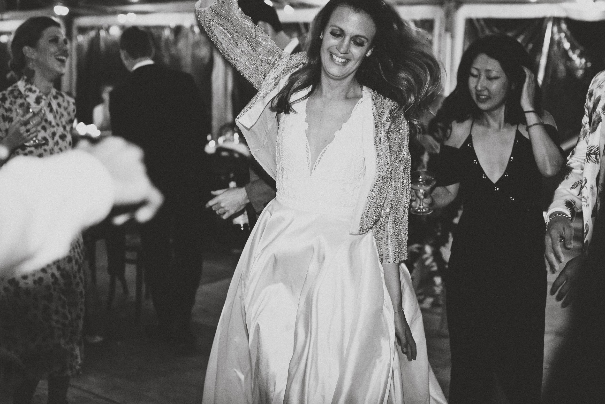zoe-rob-wedding-774.jpg