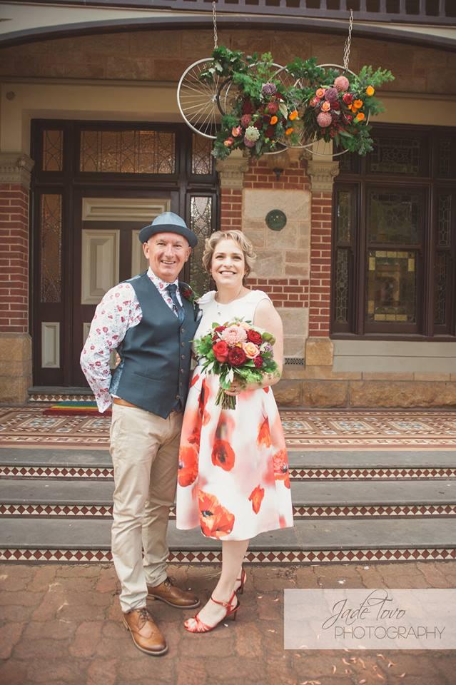 Mark & Sarah.jpg
