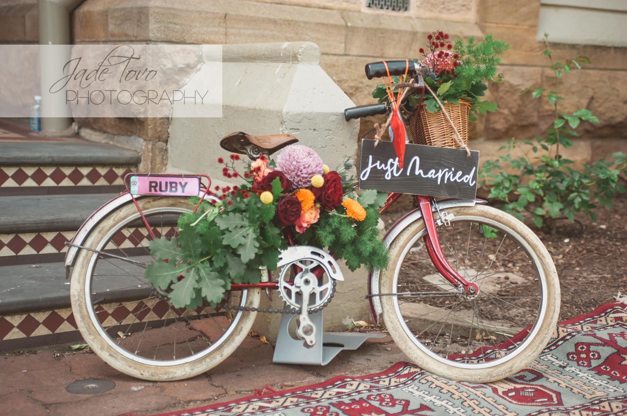 Ruby's Bike.jpg