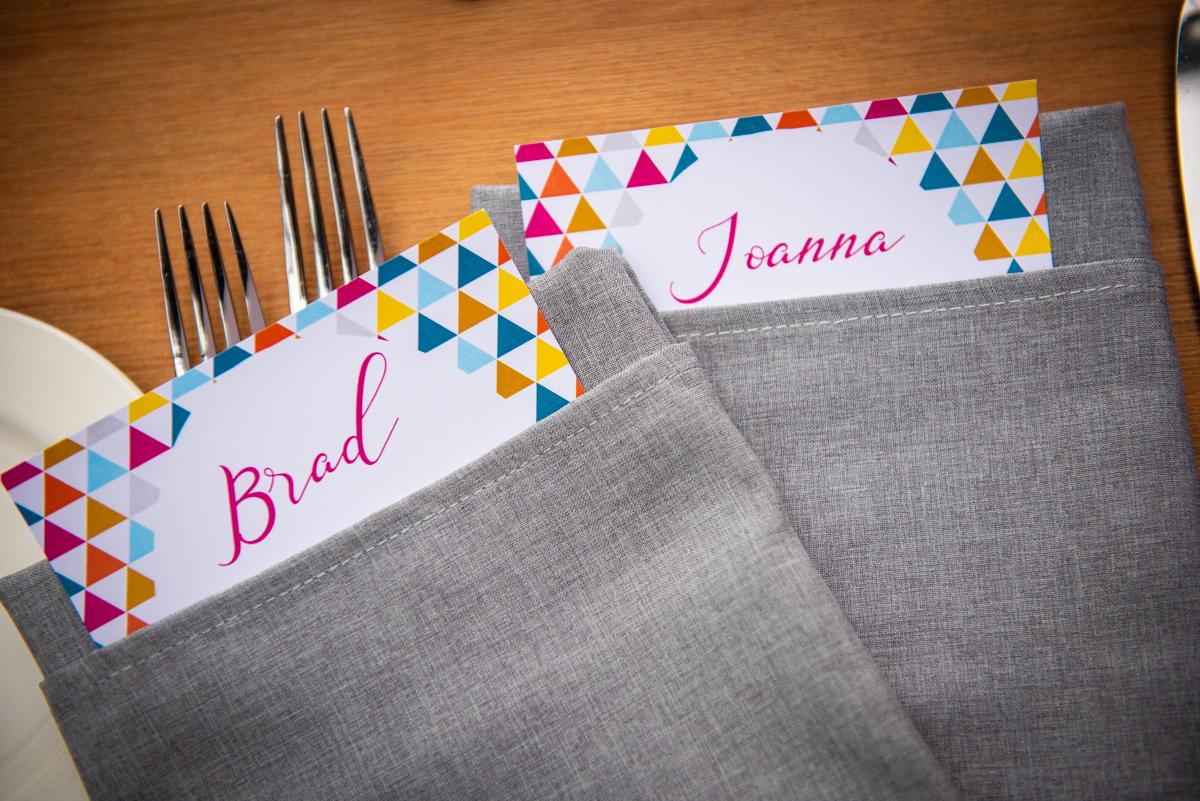 J&B-4.jpg