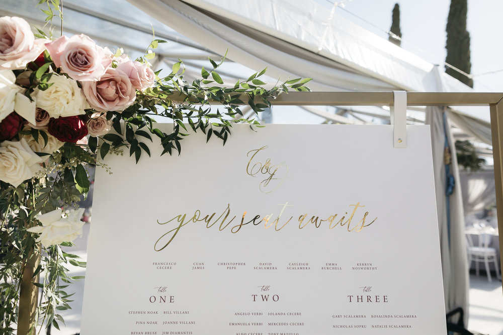 Sparrow Weddings and Events, Adelaide Wedding Planner, Adelaide Wedding Planning, Adelaide Wedding Styling, Adelaide Wedding Management, Servicing South Australia