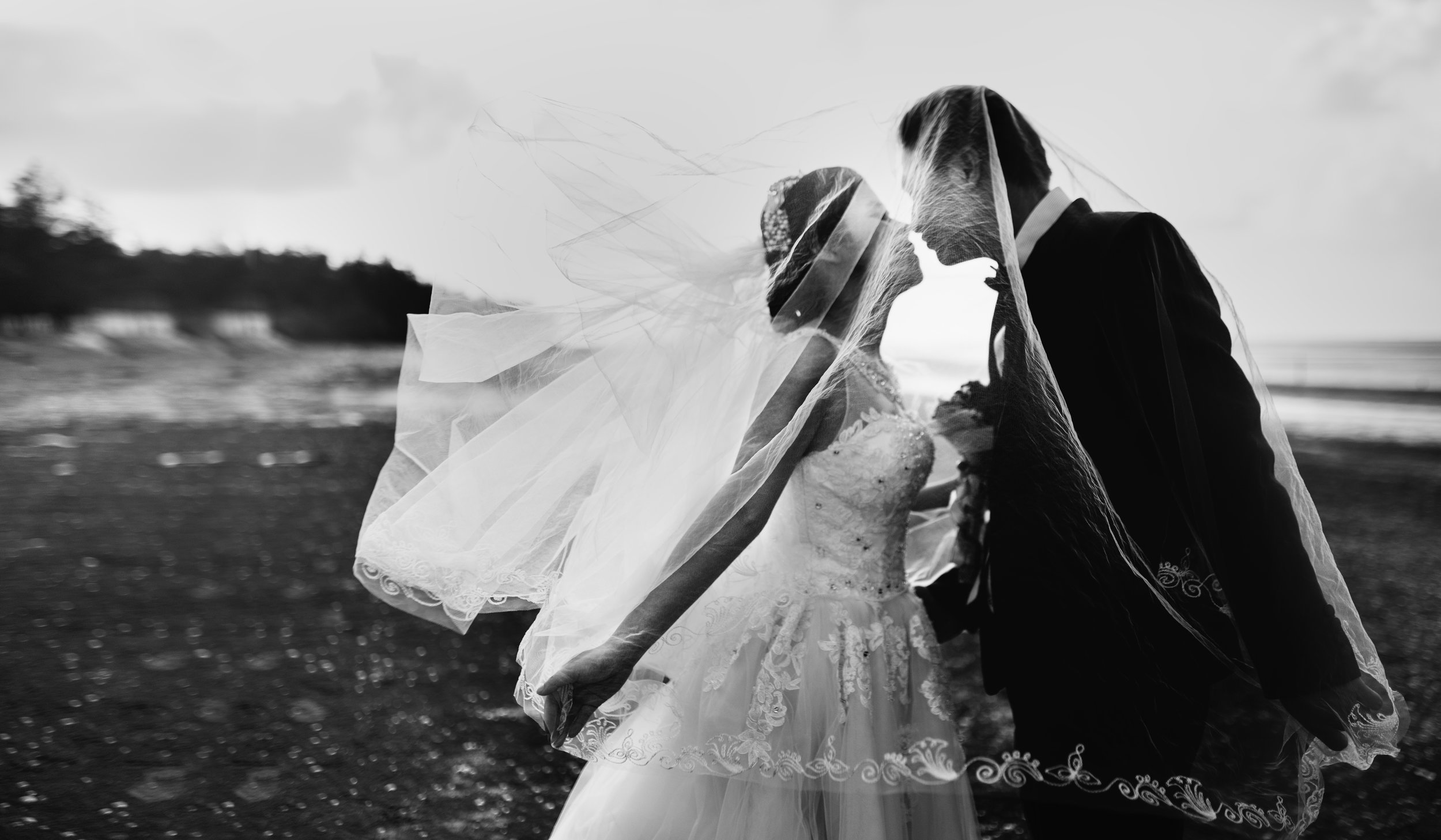 Wedding Day Unsplash.jpg