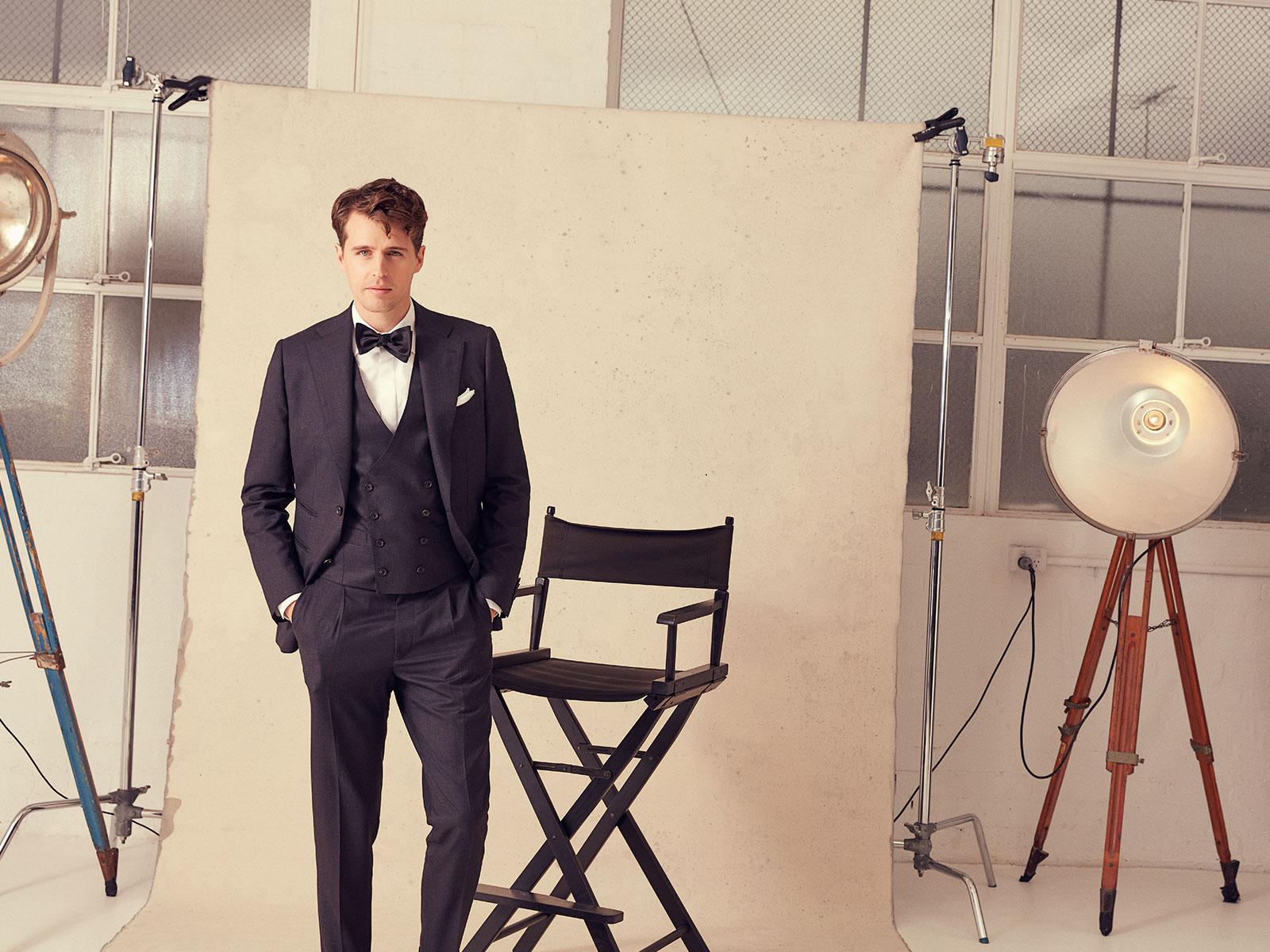 Oscar Hunt Tailors.jpg