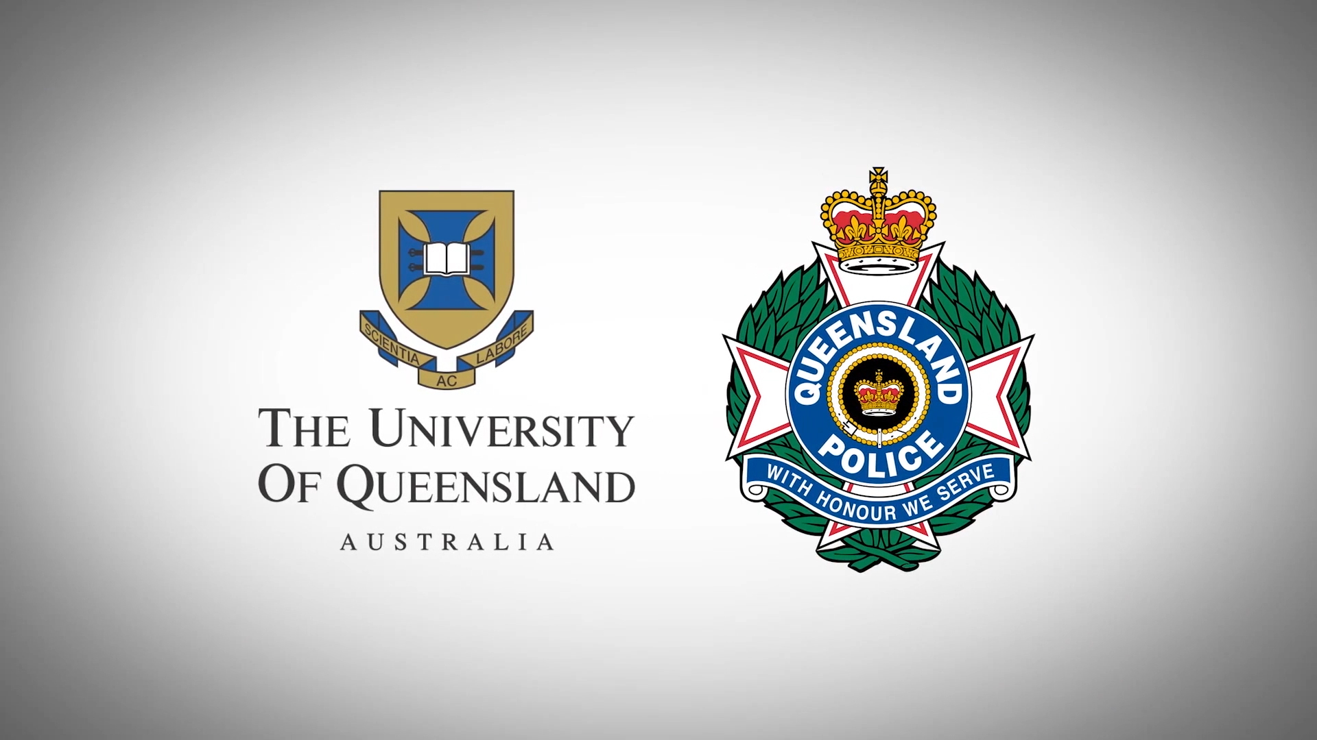Police work is complex and challenging, and nowhere is this more exemplified than in the diverse range work the Queensland Police Service, in a state almost three times the size of Texas. With a focus on ethical practice based on evidence, QPS actively collaborate with the University of Queensland on broadening this evidence base.
