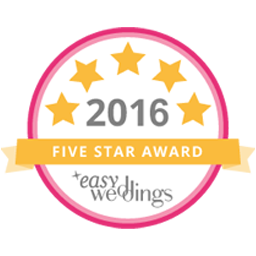 ew-badge-award-fivestar-2016_en.png