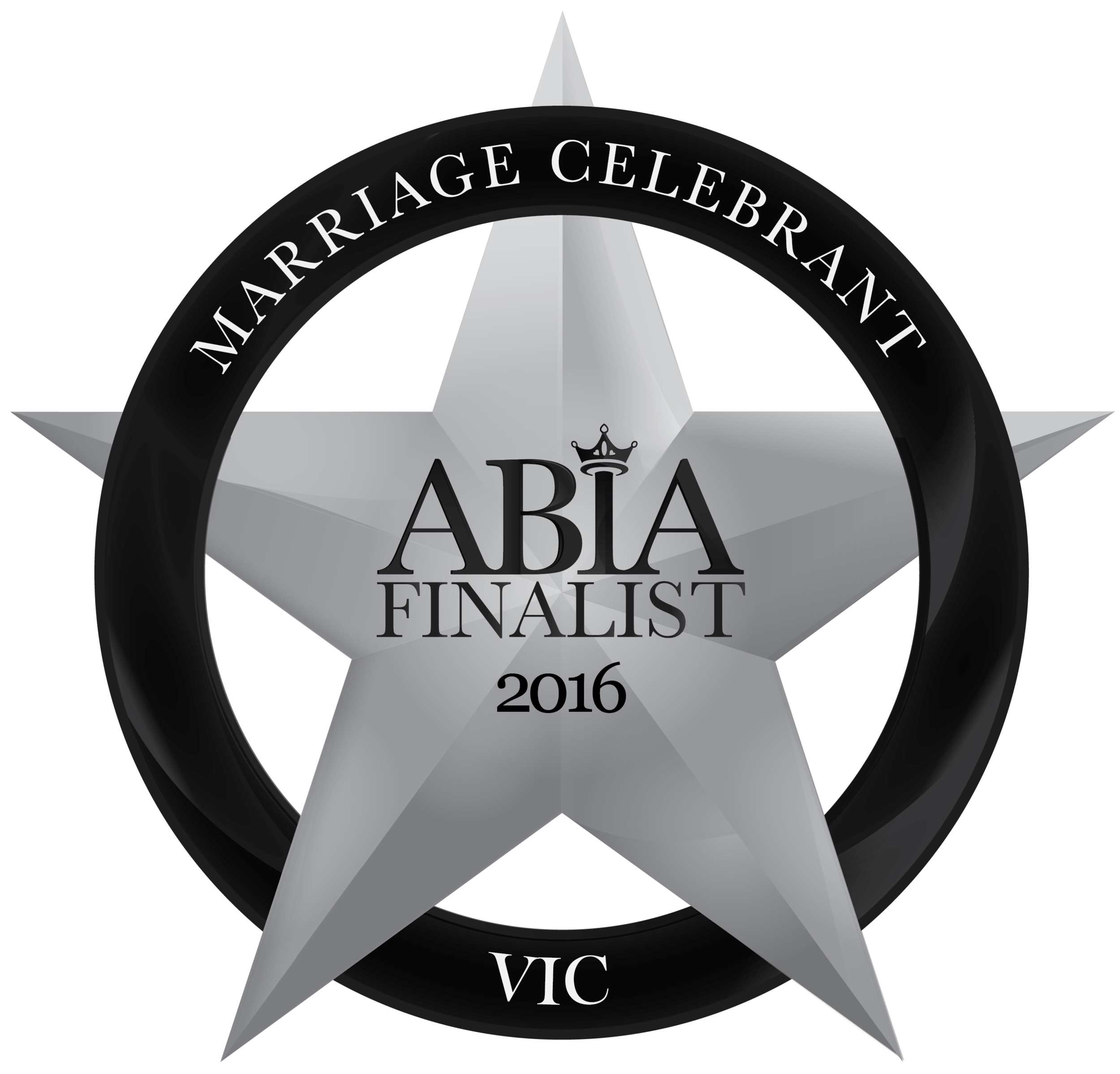 Celebrant-VIC-16_FINALIST.png