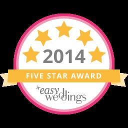 ew-badge-award-fivestar-2014_en.png