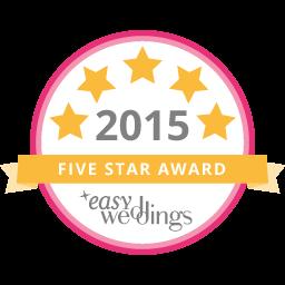 ew-badge-award-fivestar-2015_en-2.png