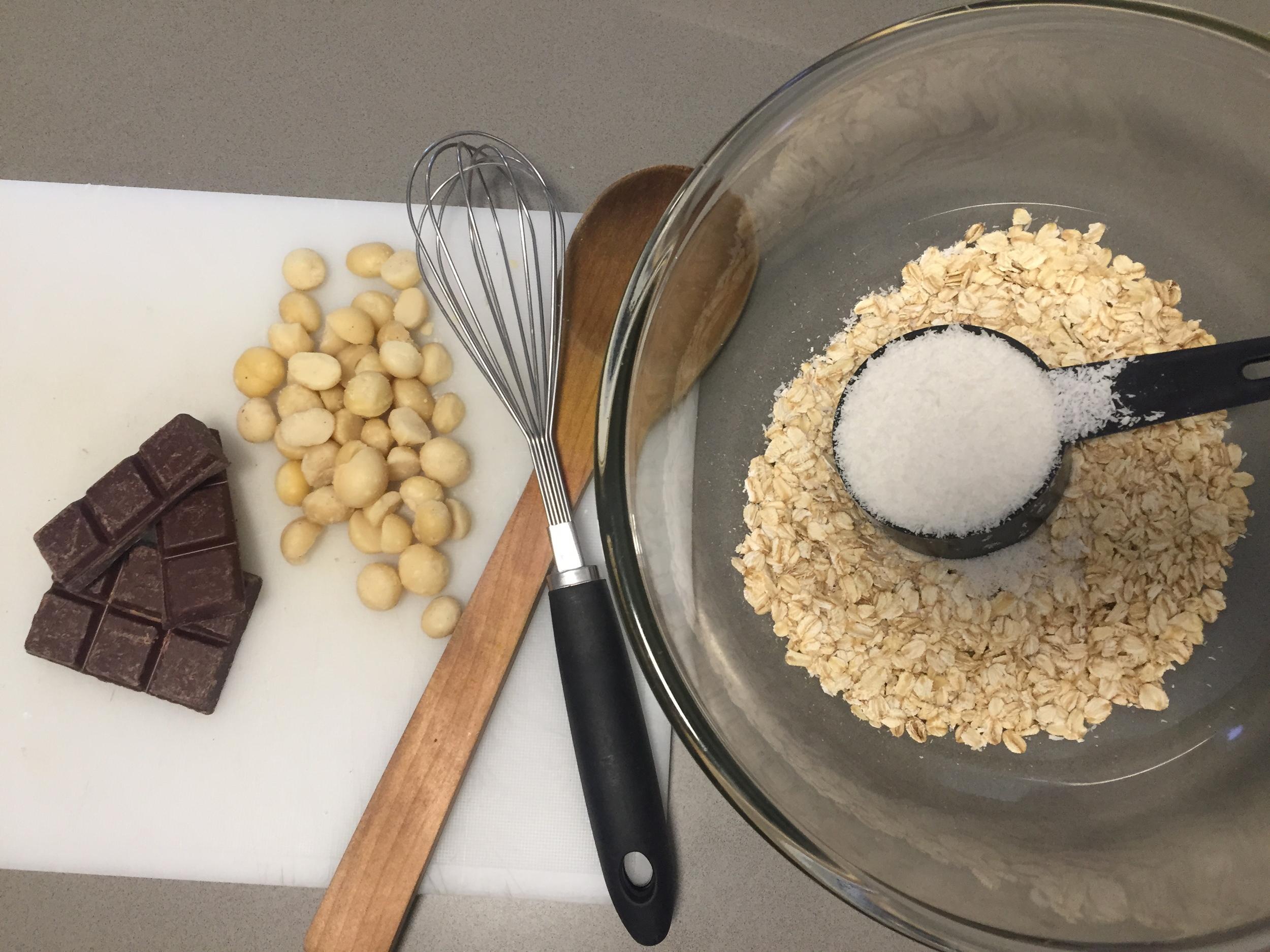 cookie-ingredients