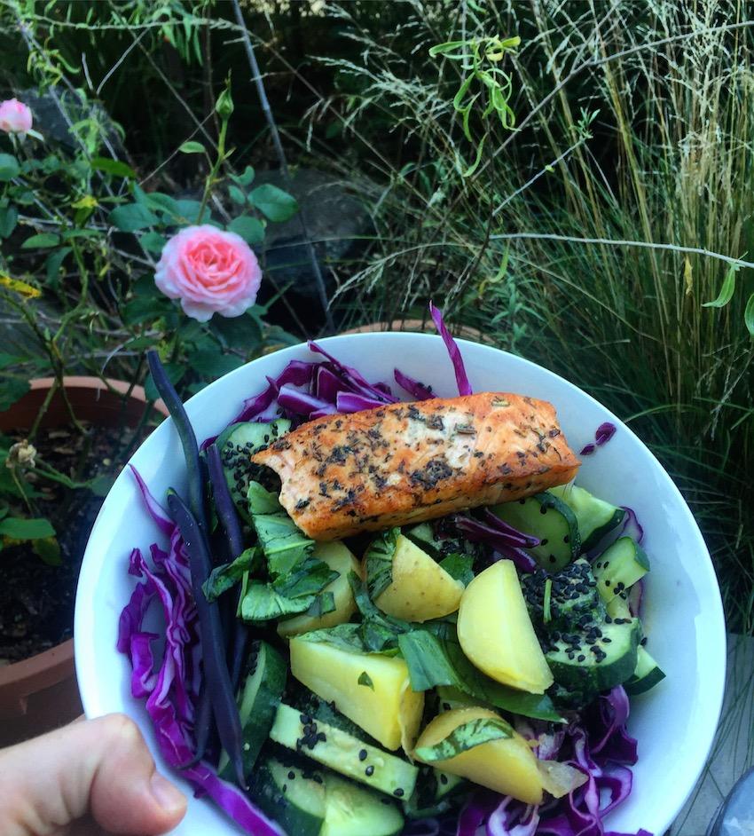 salmon-potato-salad.JPG