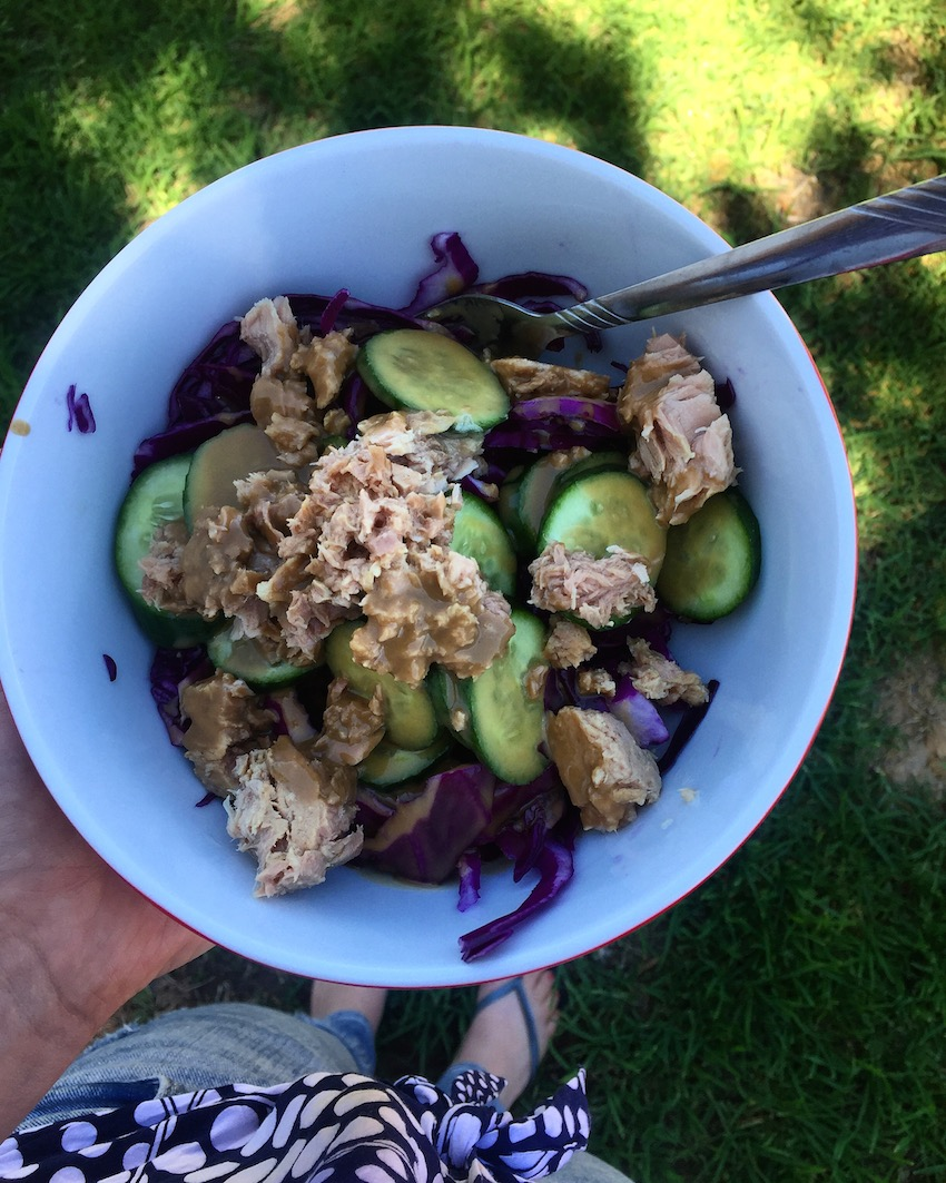 tuna-veg-salad.JPG
