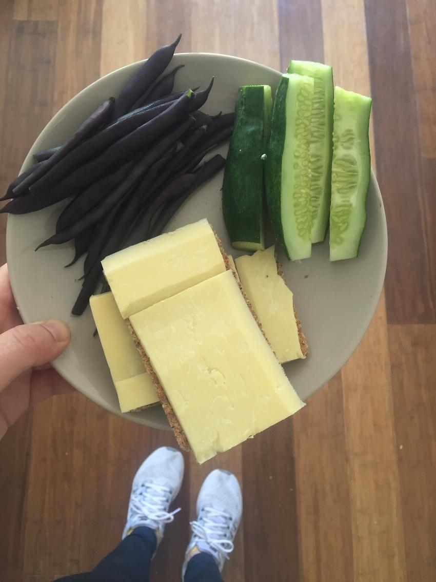 cheese-veg-snack.jpg