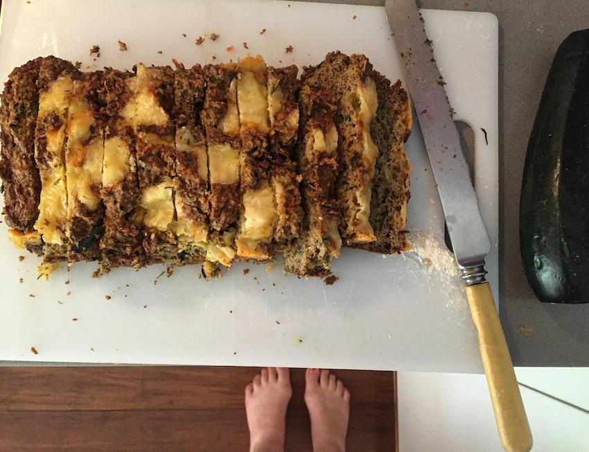 zucchini-bread.JPG