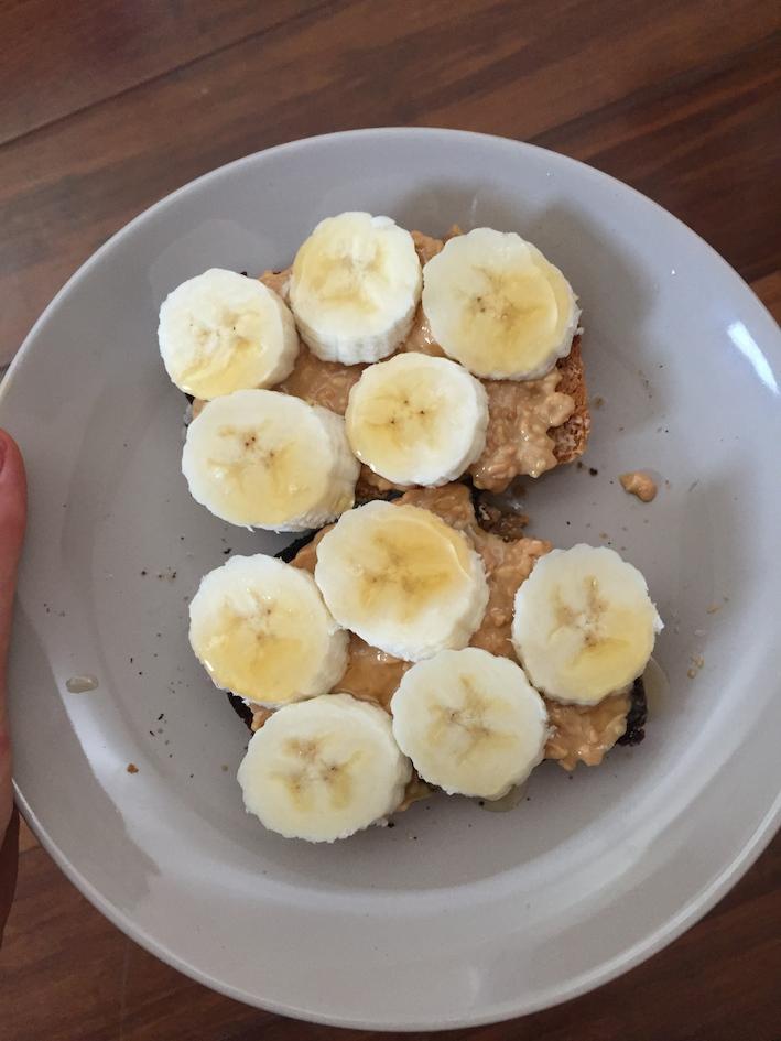 pb-banana-toast.jpg