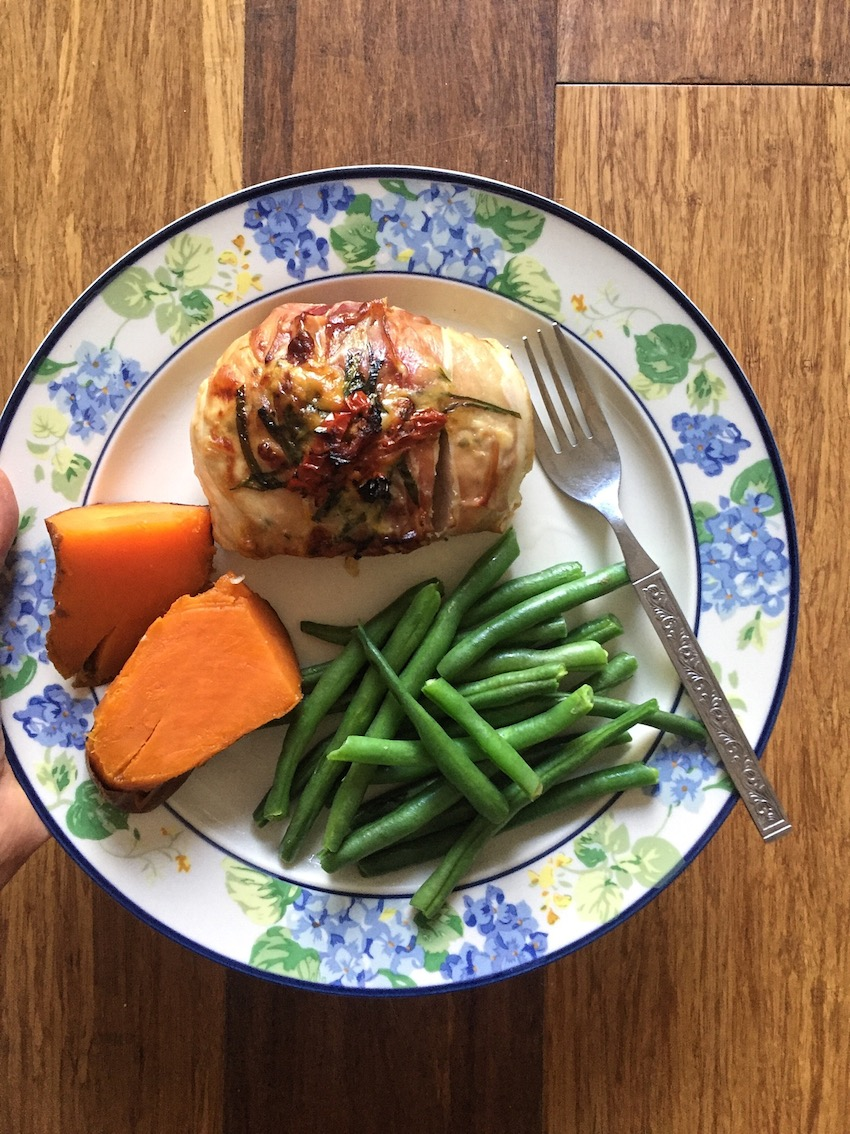 chicken-sweet-potato.JPG