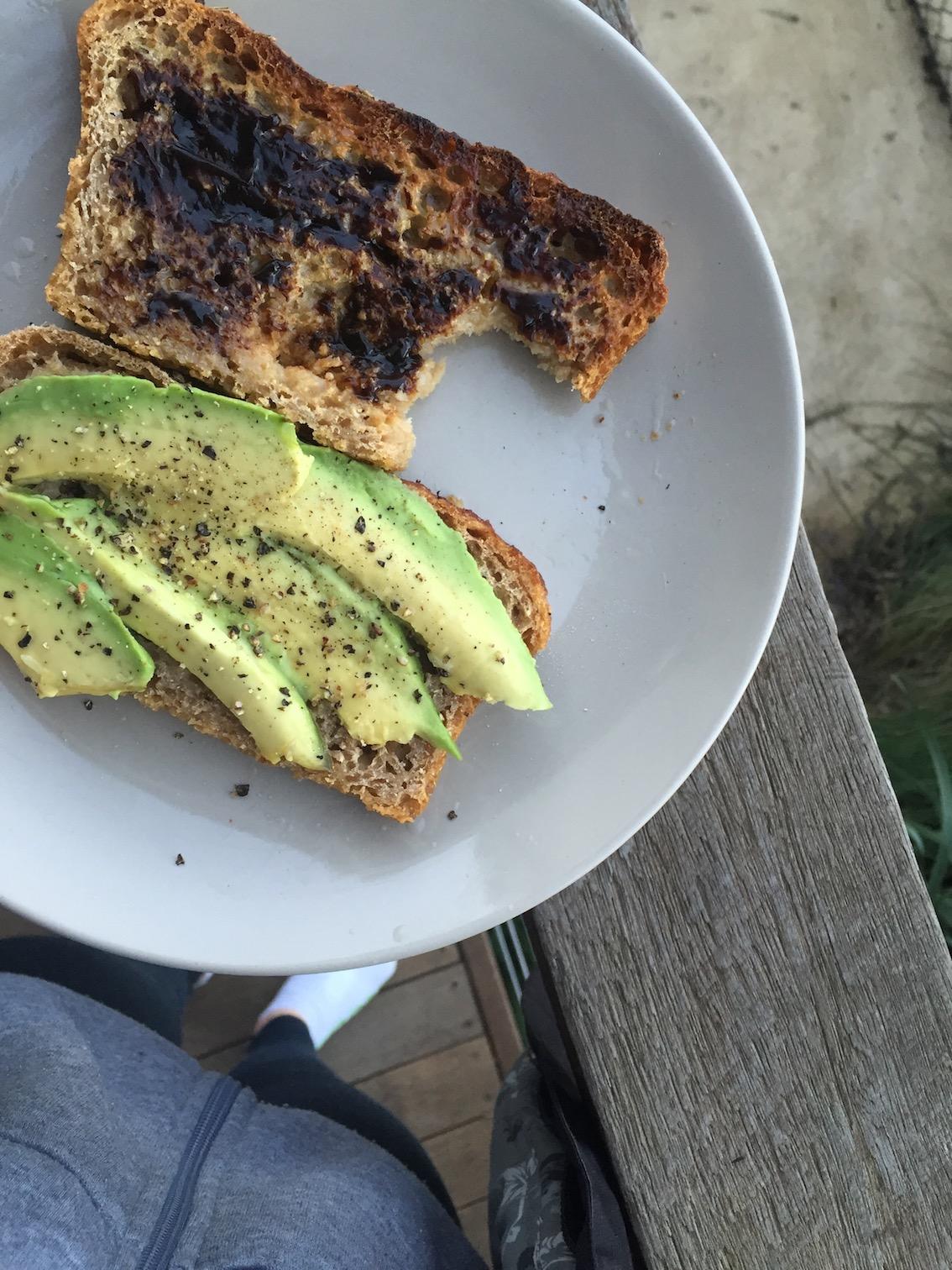 avo-vegemite-toast.jpg