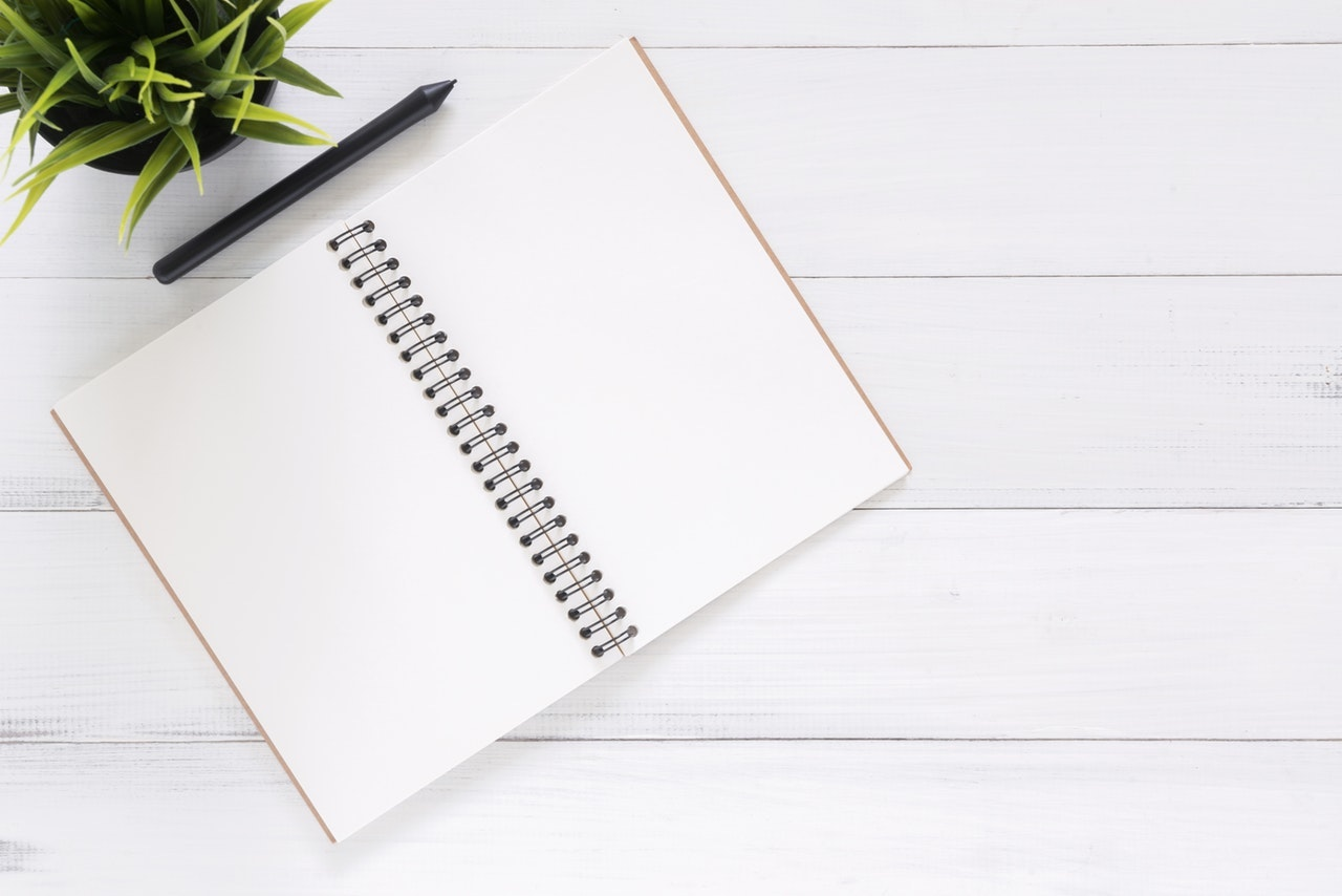 Learn how to write an awesome meal plan for you