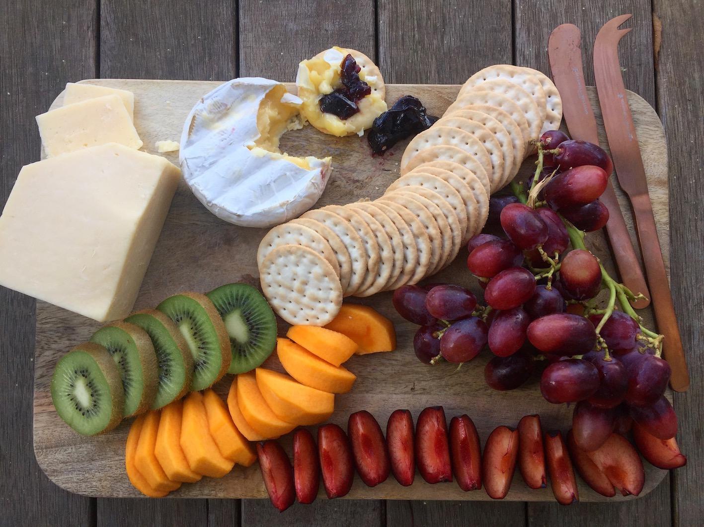 cheese-fruit-platter.jpg