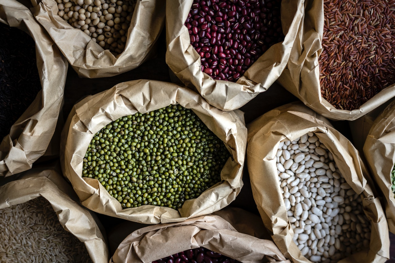 abundance-batch-bean-1537169.jpg