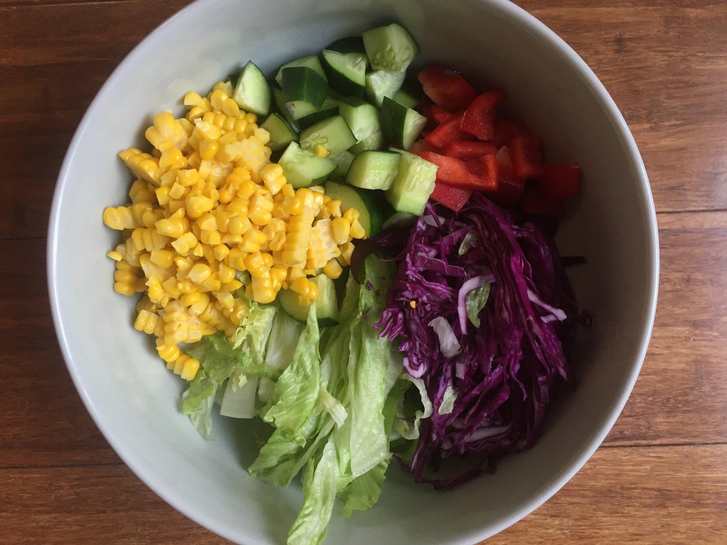 salad-veg.JPG