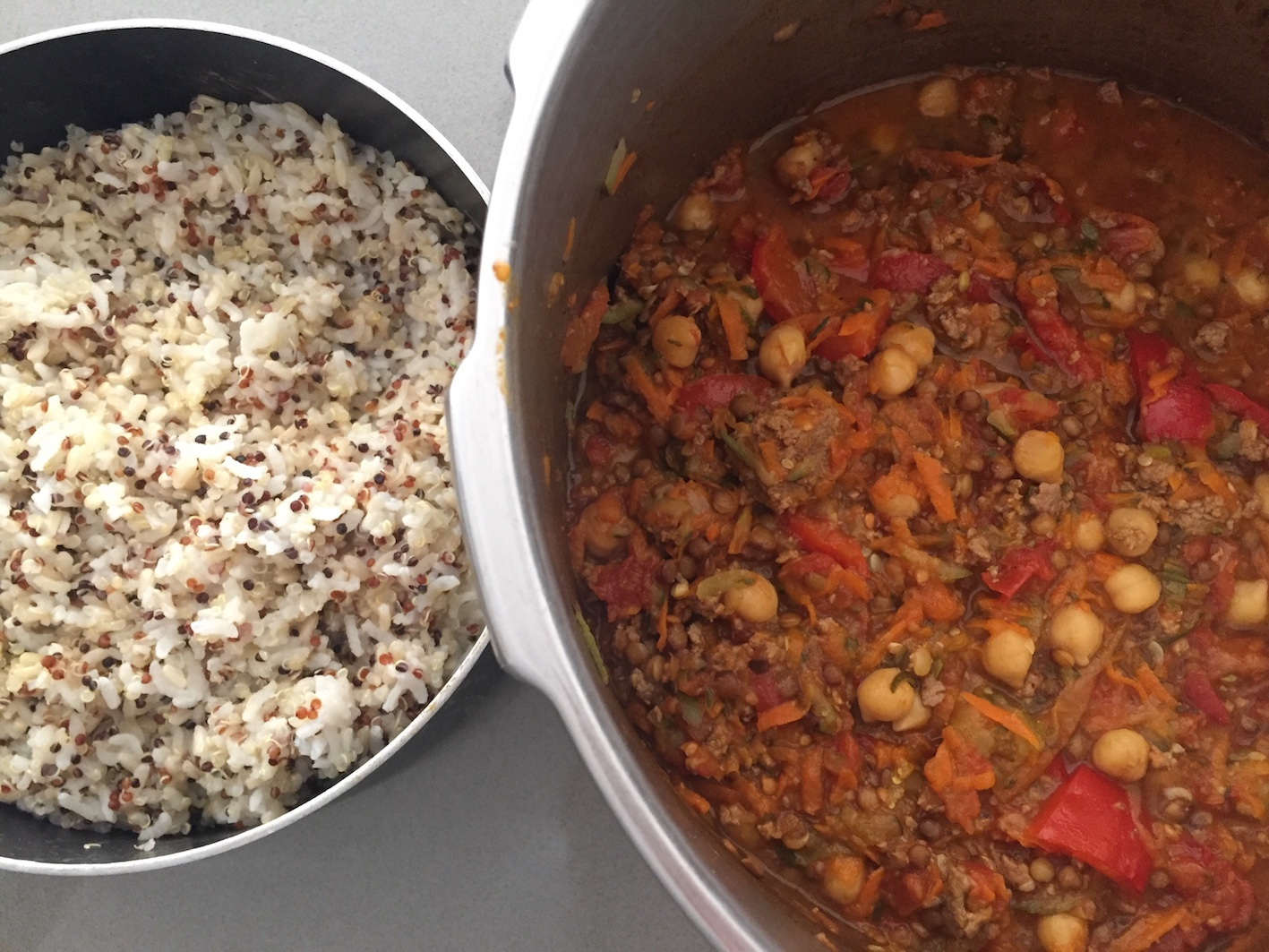 chili-con-carne-rice.jpg