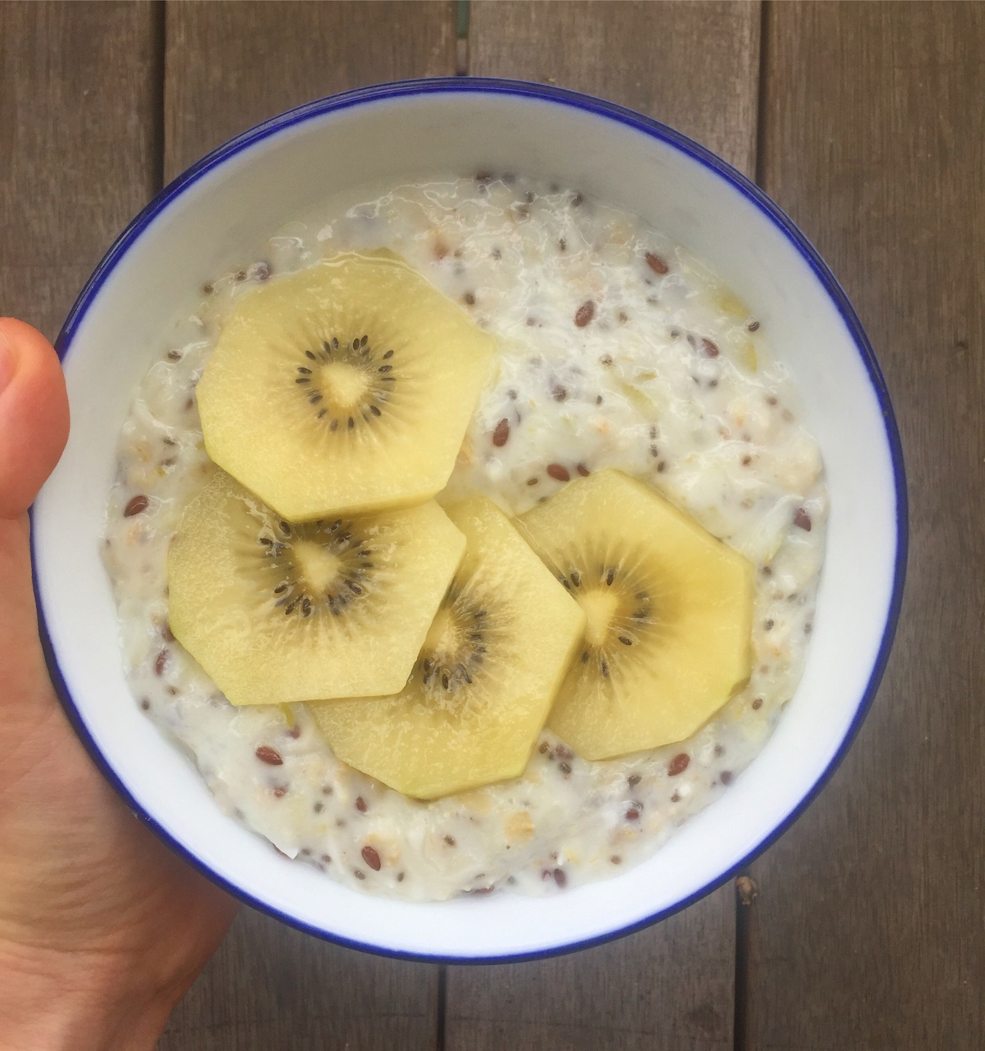 low-fodmap-porridge.JPG