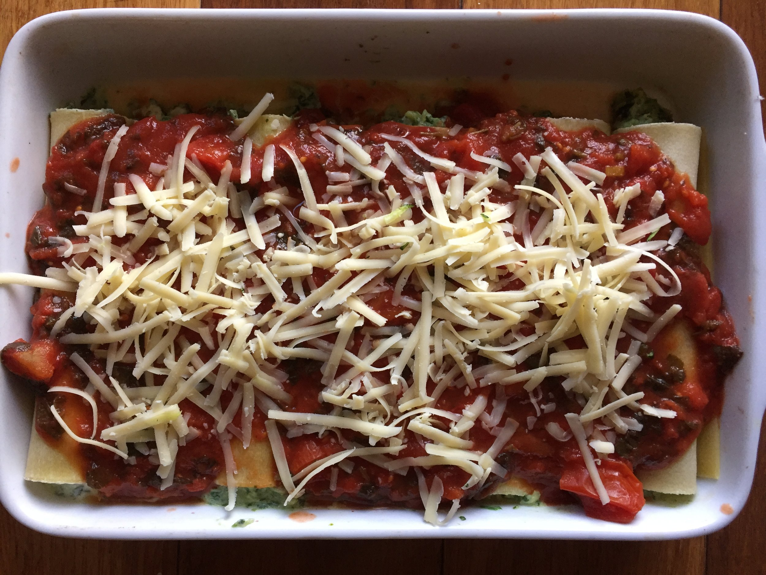cheese-topped-cannelloni.JPG