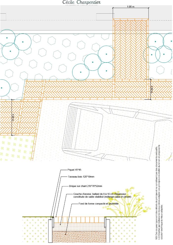 Orangerie-v1-27.jpg